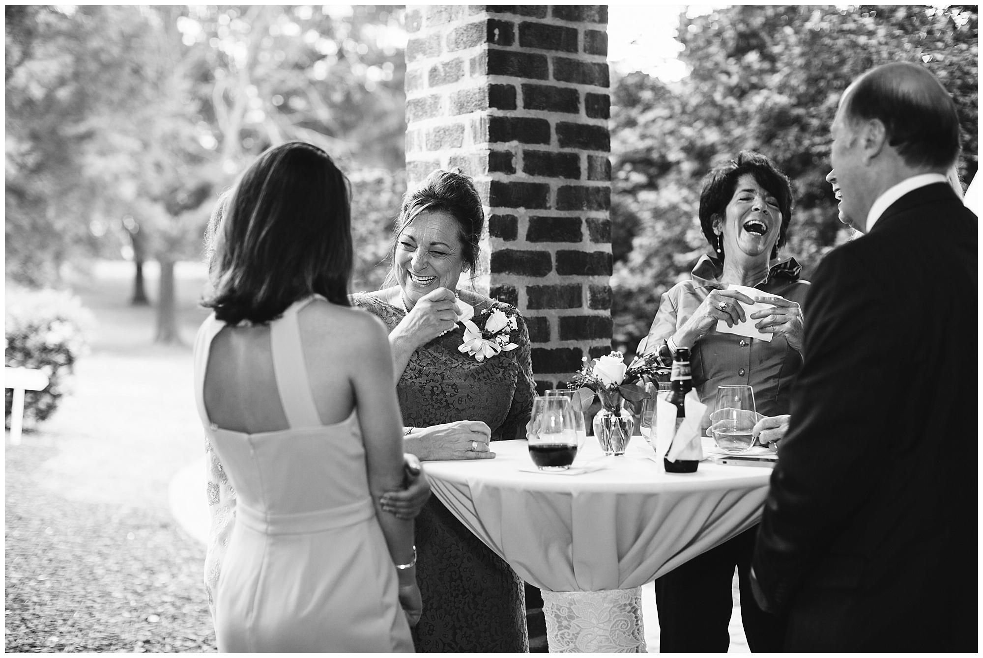 Oaks-at-salem-wedding-apex-photography-87.jpg