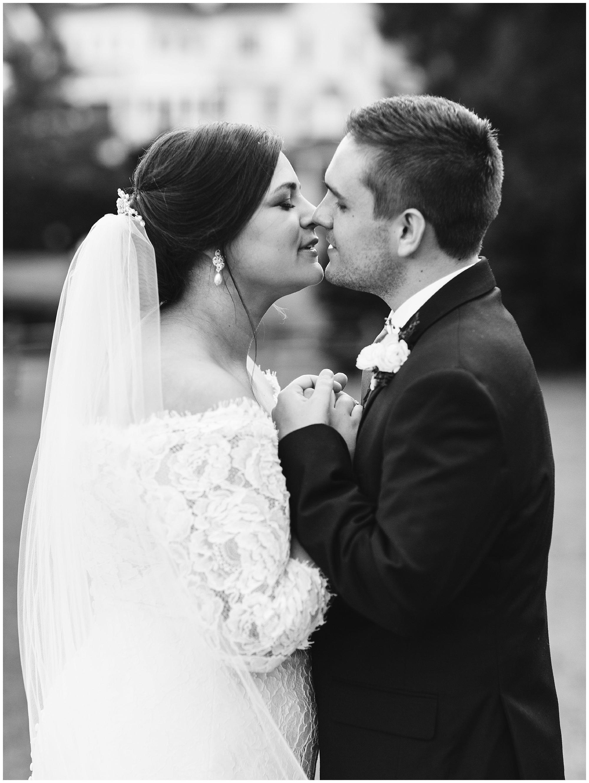 Oaks-at-salem-wedding-apex-photography-86.jpg