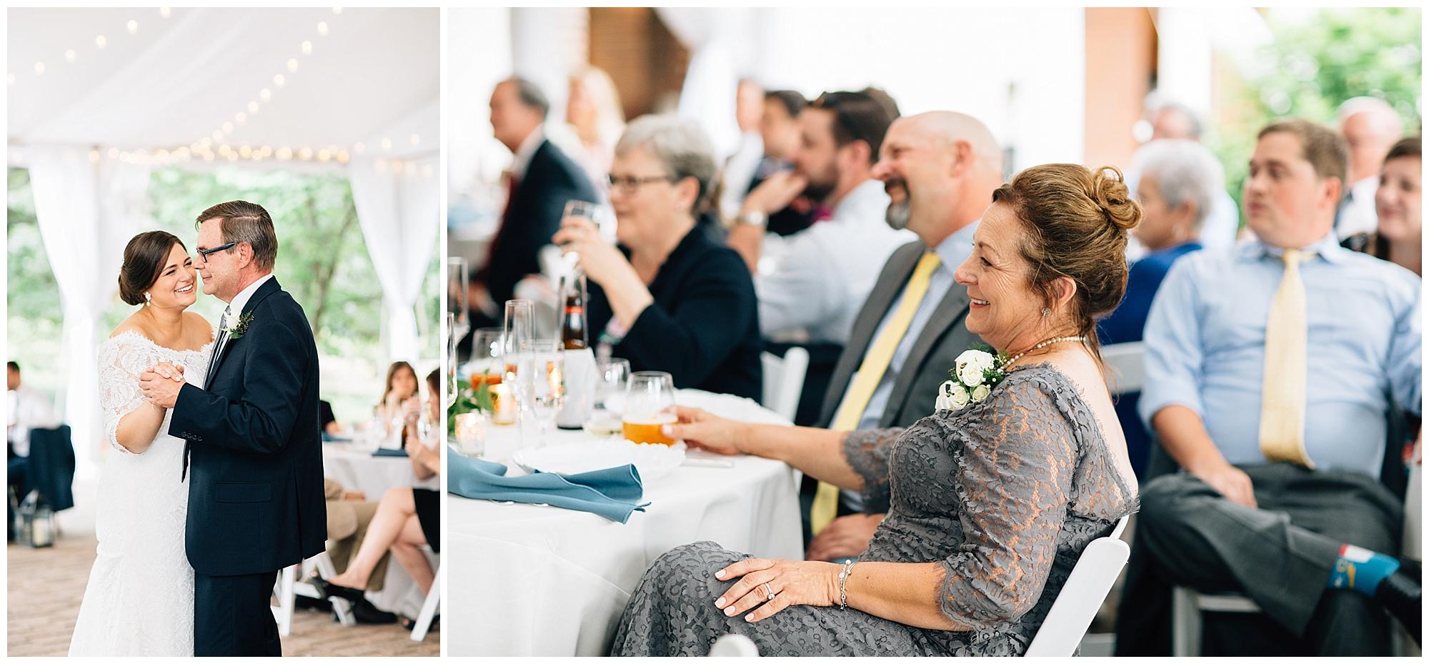 Oaks-at-salem-wedding-apex-photography-91.jpg