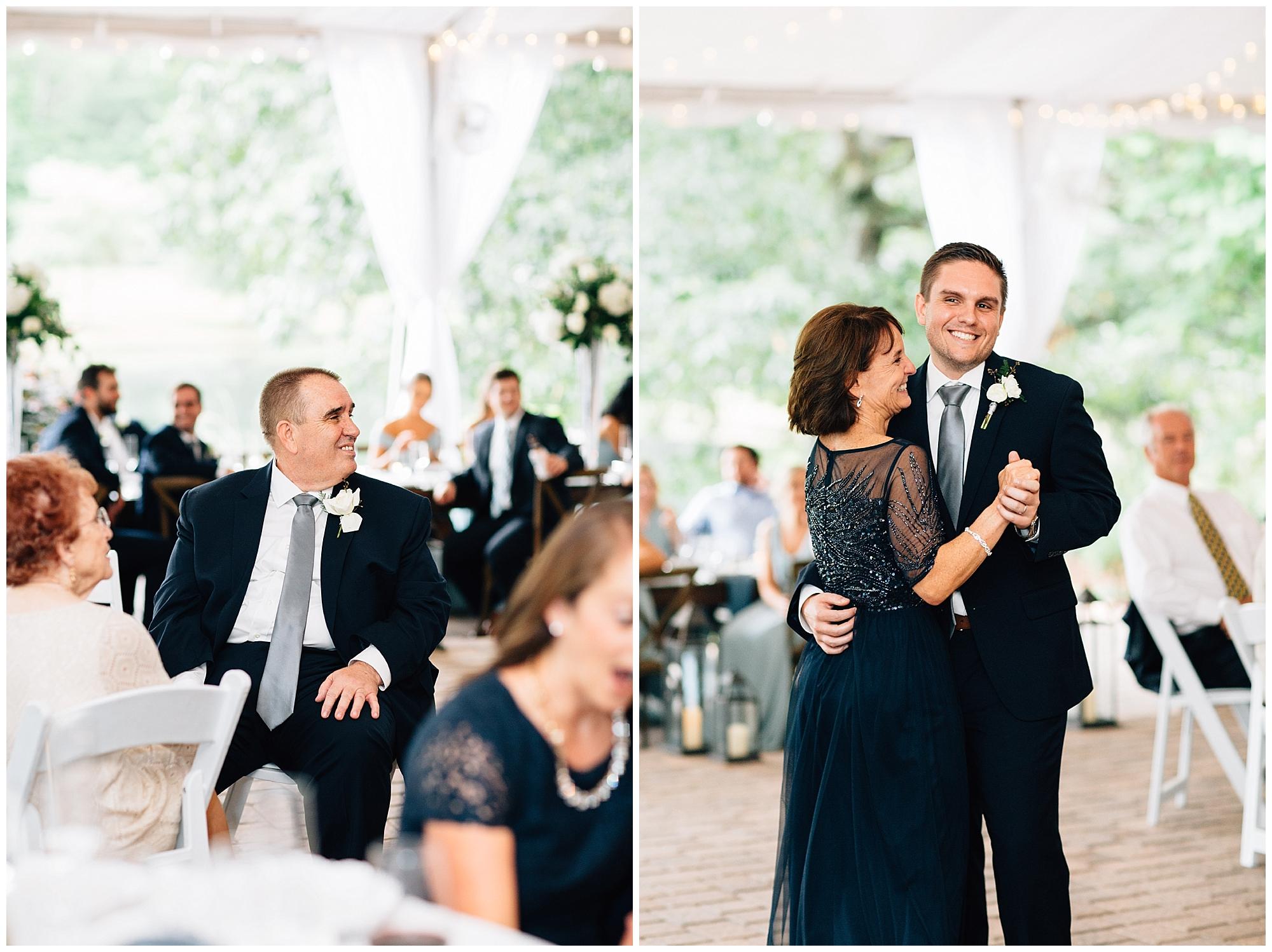 Oaks-at-salem-wedding-apex-photography-94.jpg