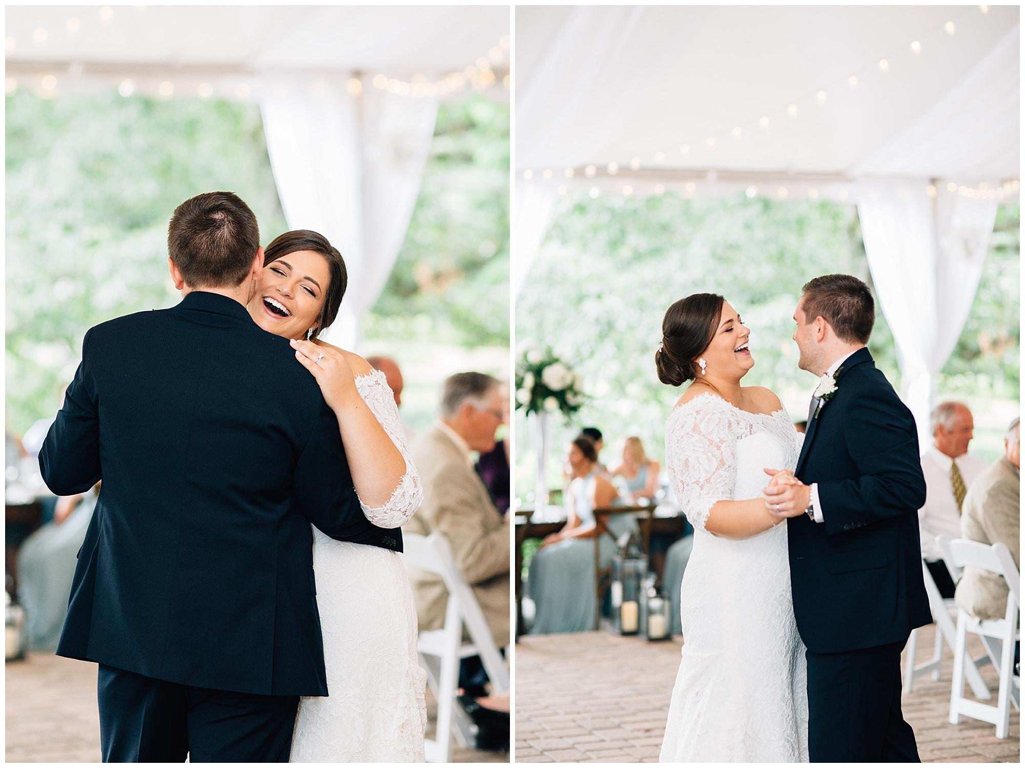 Oaks-at-salem-wedding-apex-photography-90.jpg