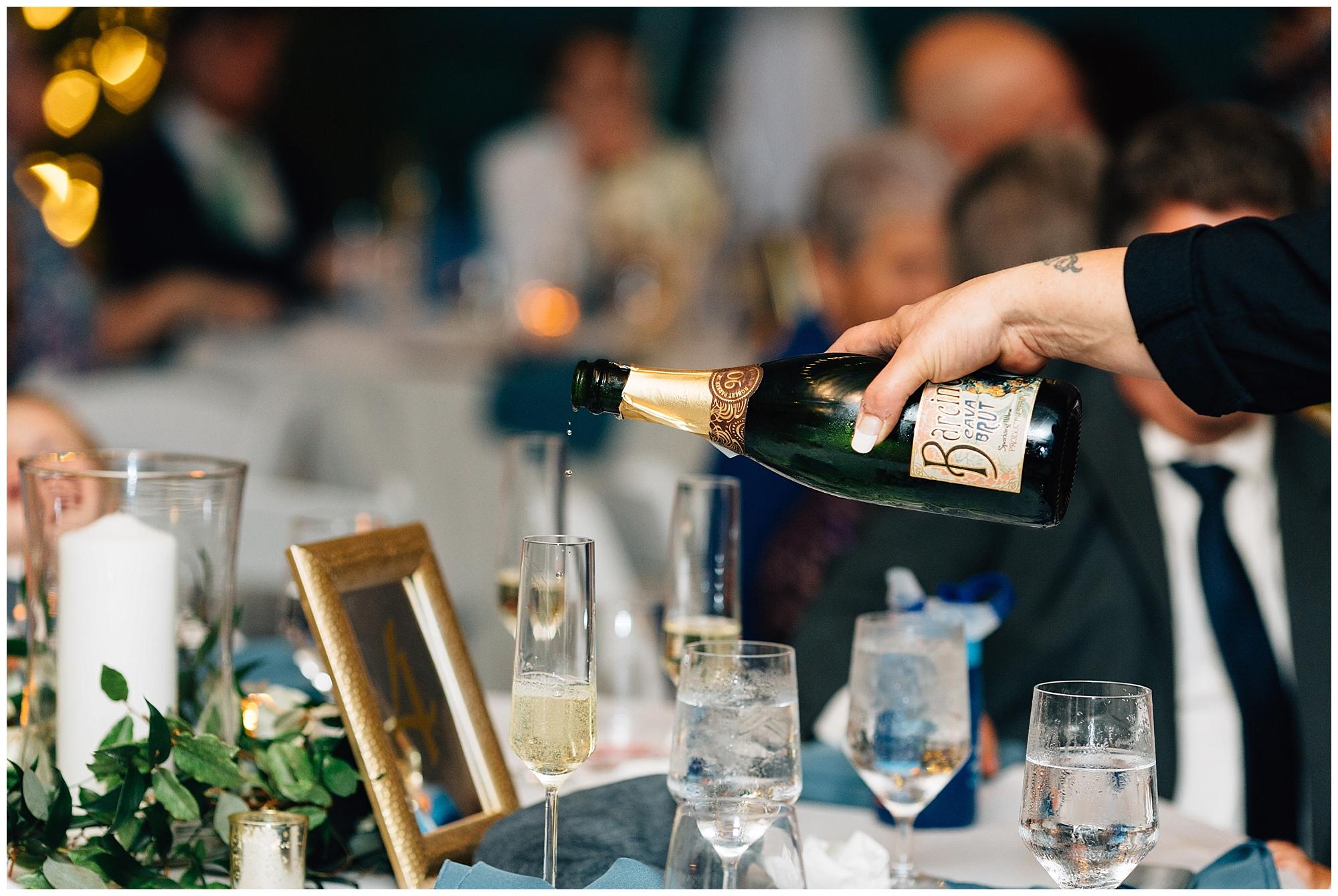 Oaks-at-salem-wedding-apex-photography-100.jpg