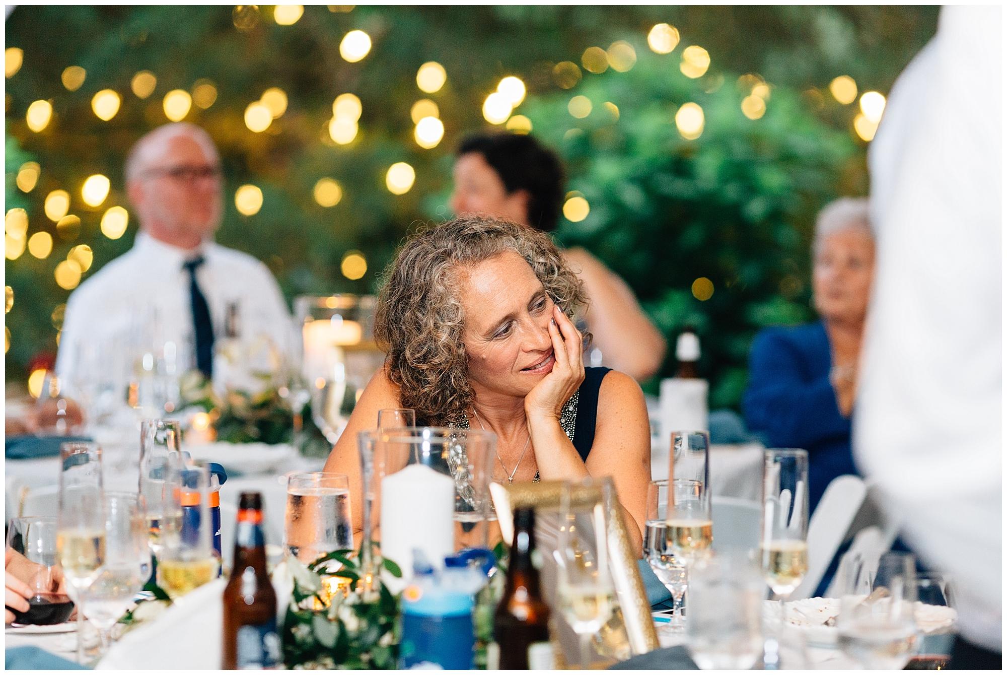 Oaks-at-salem-wedding-apex-photography-98.jpg
