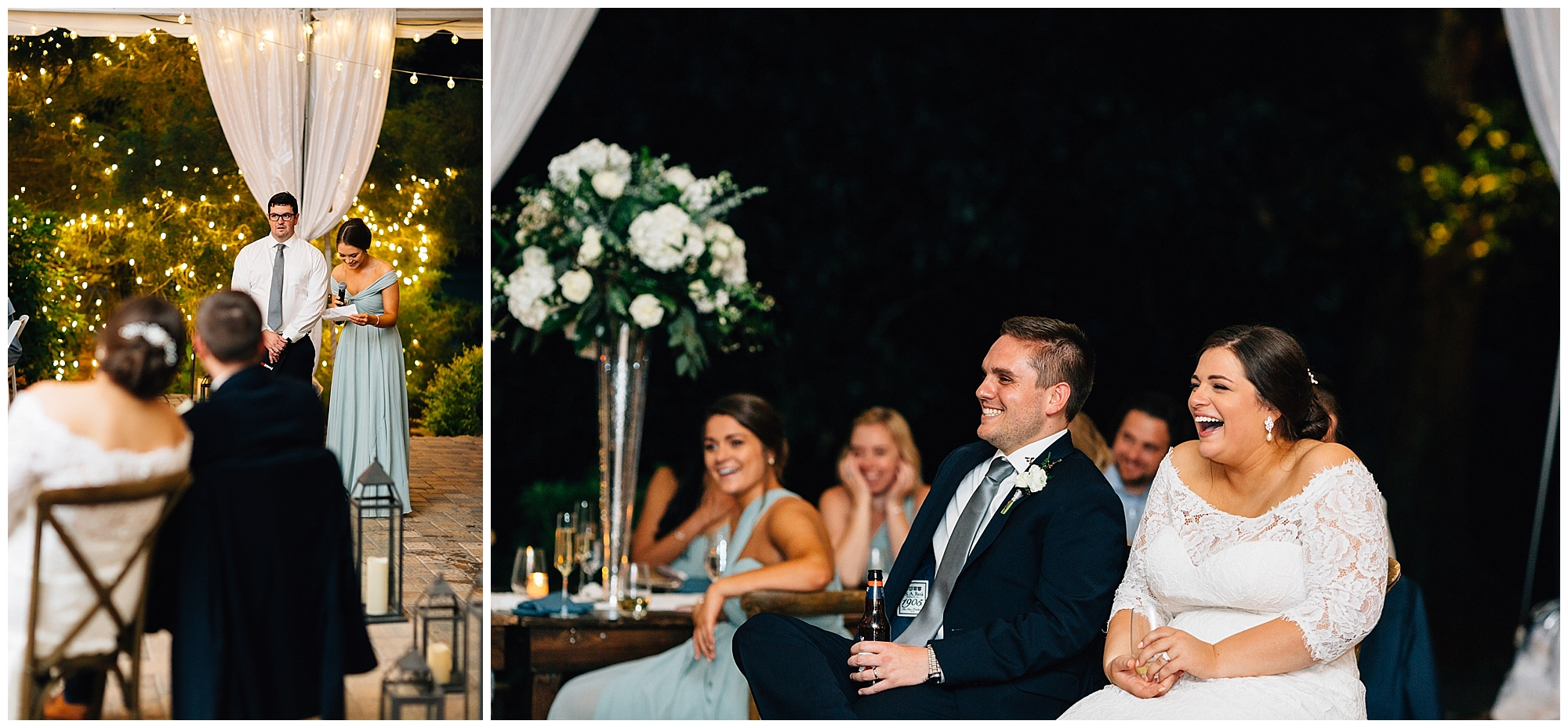 Oaks-at-salem-wedding-apex-photography-101.jpg