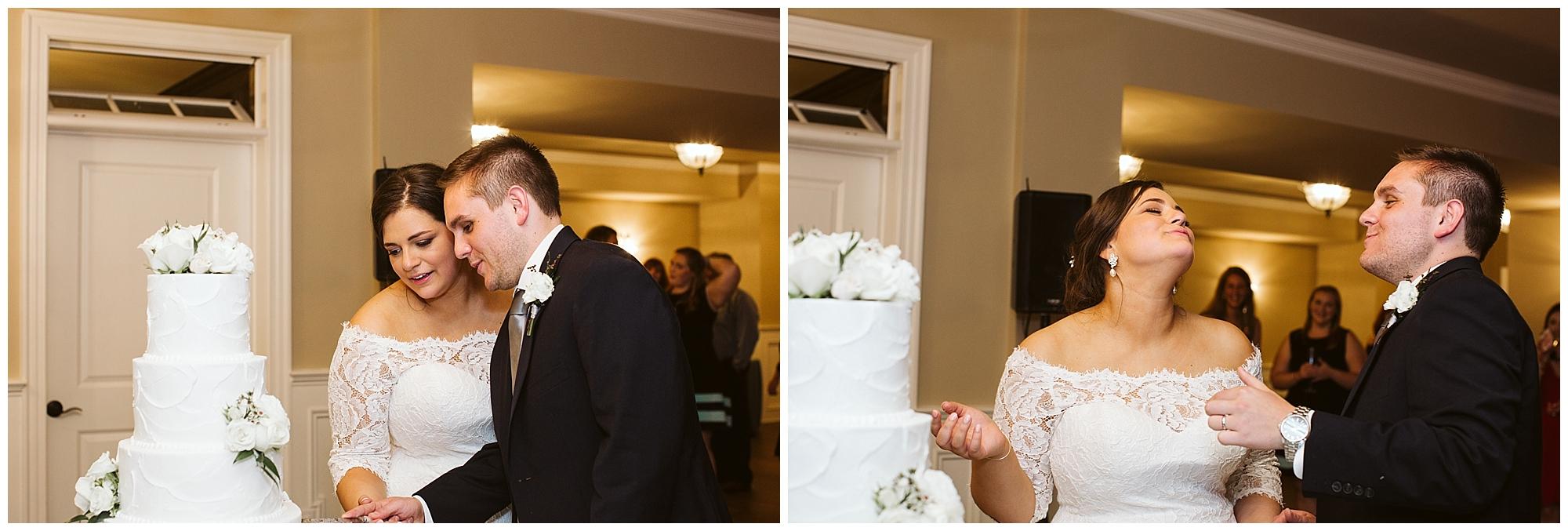 Oaks-at-salem-wedding-apex-photography-104.jpg