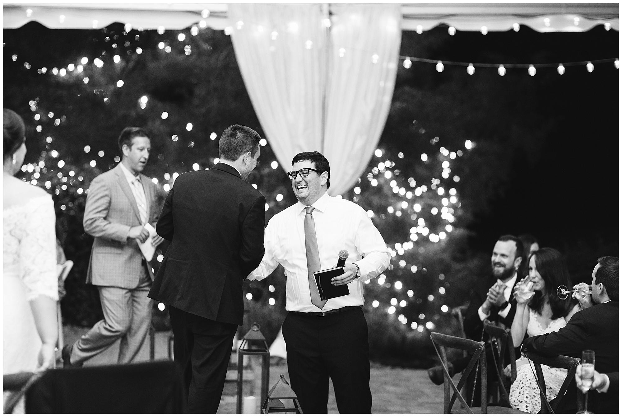 Oaks-at-salem-wedding-apex-photography-103.jpg