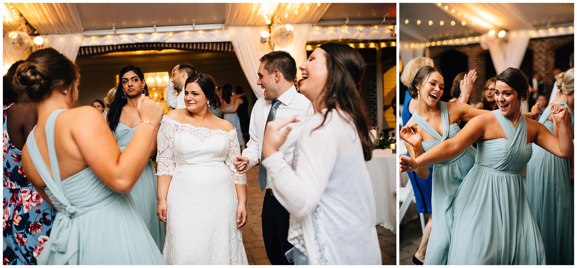 Oaks-at-salem-wedding-apex-photography-116.jpg