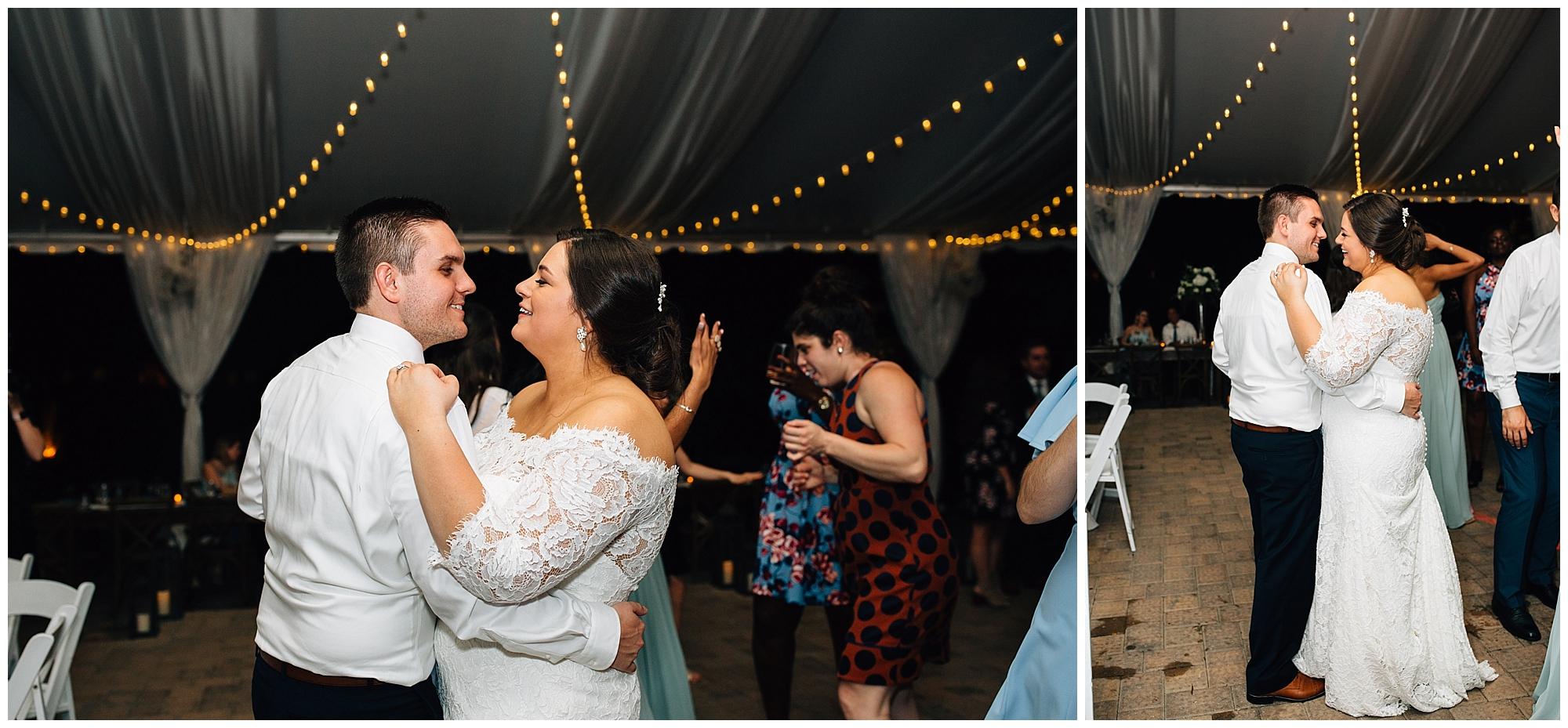 Oaks-at-salem-wedding-apex-photography-114.jpg