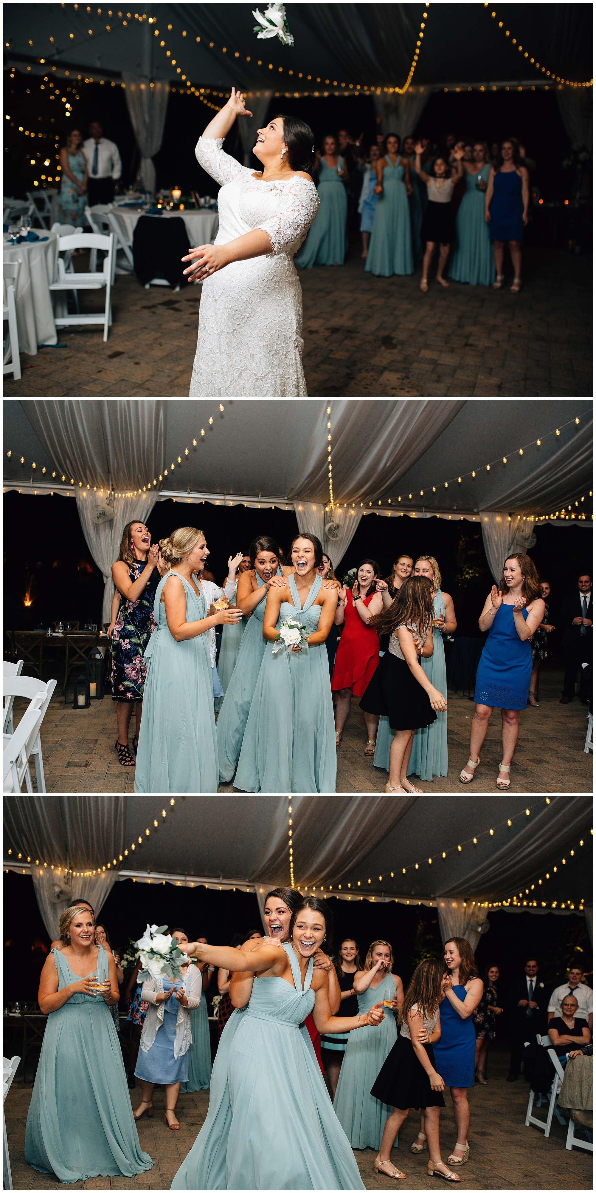 Oaks-at-salem-wedding-apex-photography-117.jpg