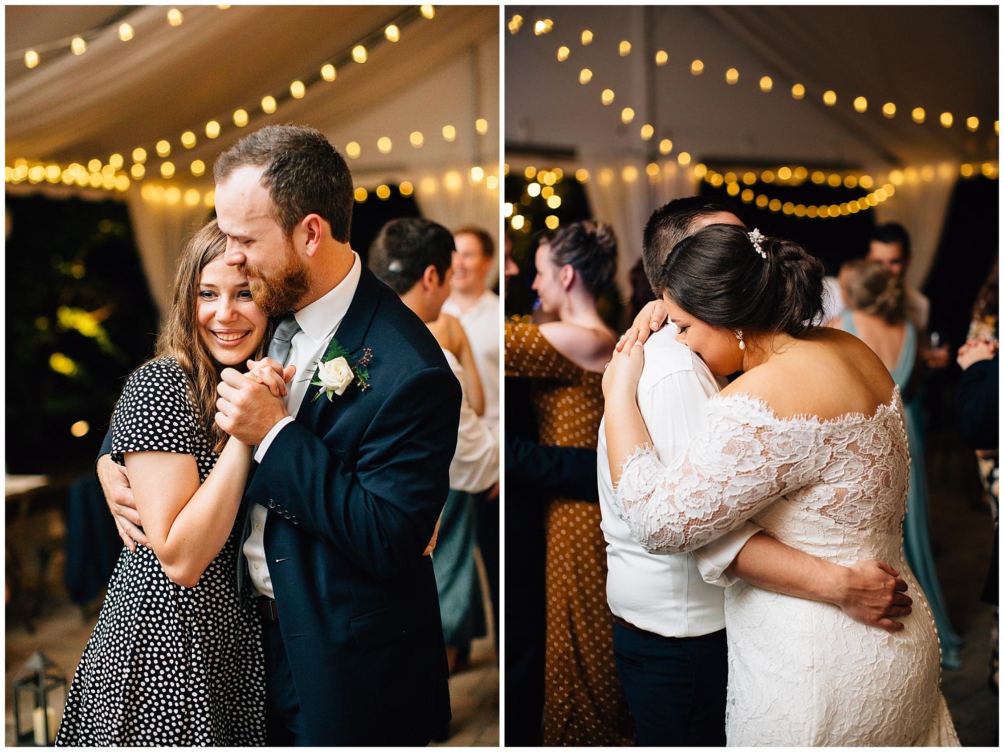 Oaks-at-salem-wedding-apex-photography-122.jpg