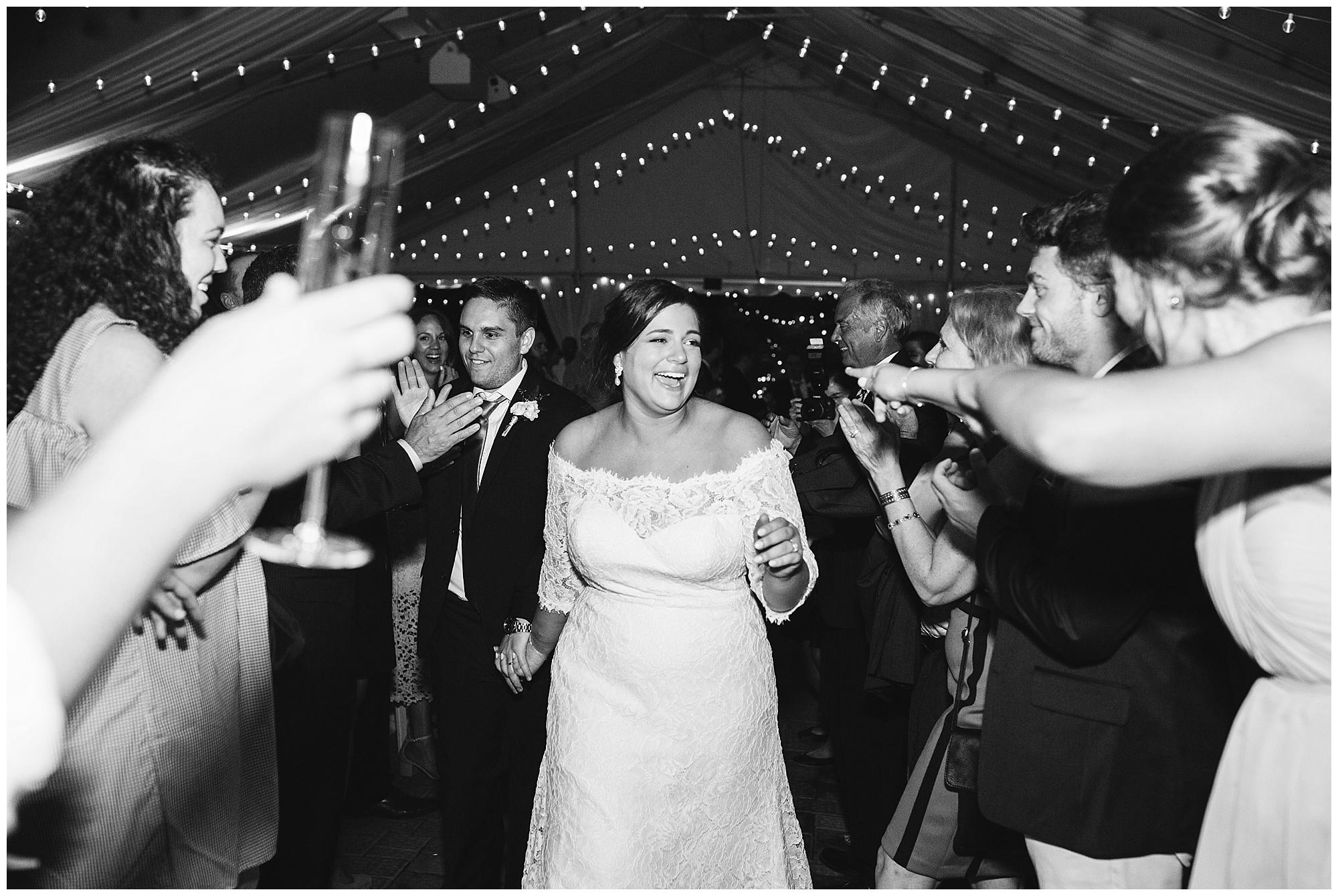 Oaks-at-salem-wedding-apex-photography-126.jpg