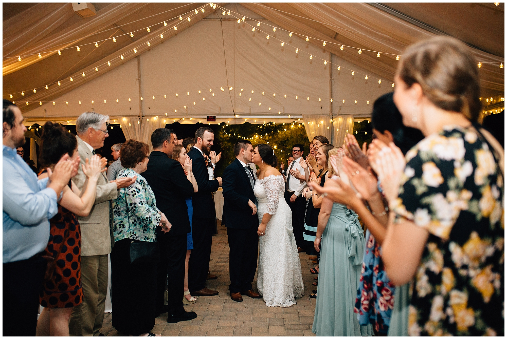 Oaks-at-salem-wedding-apex-photography-125.jpg