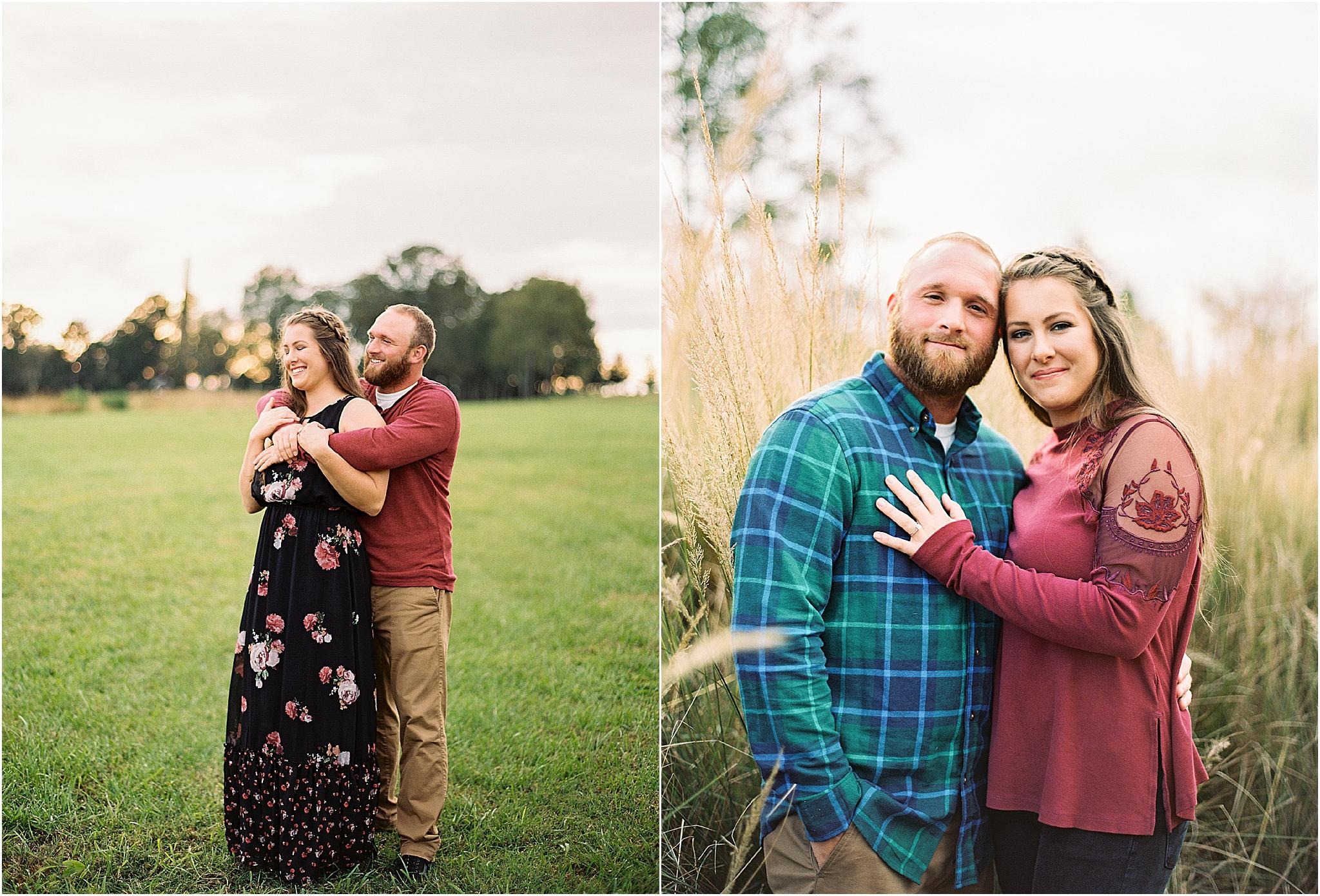Raleigh-film-wedding-photographer-1-3.jpg