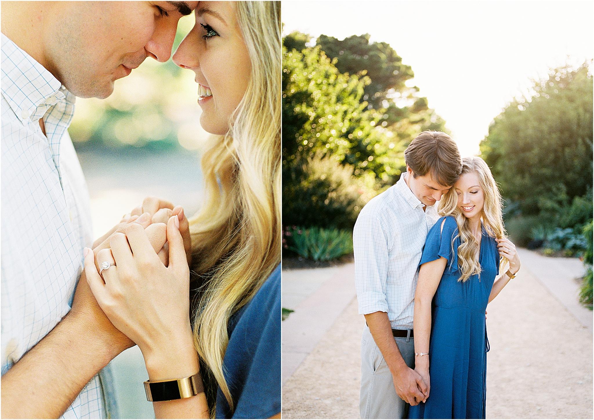 Raleigh-film-wedding-photographer-1.jpg