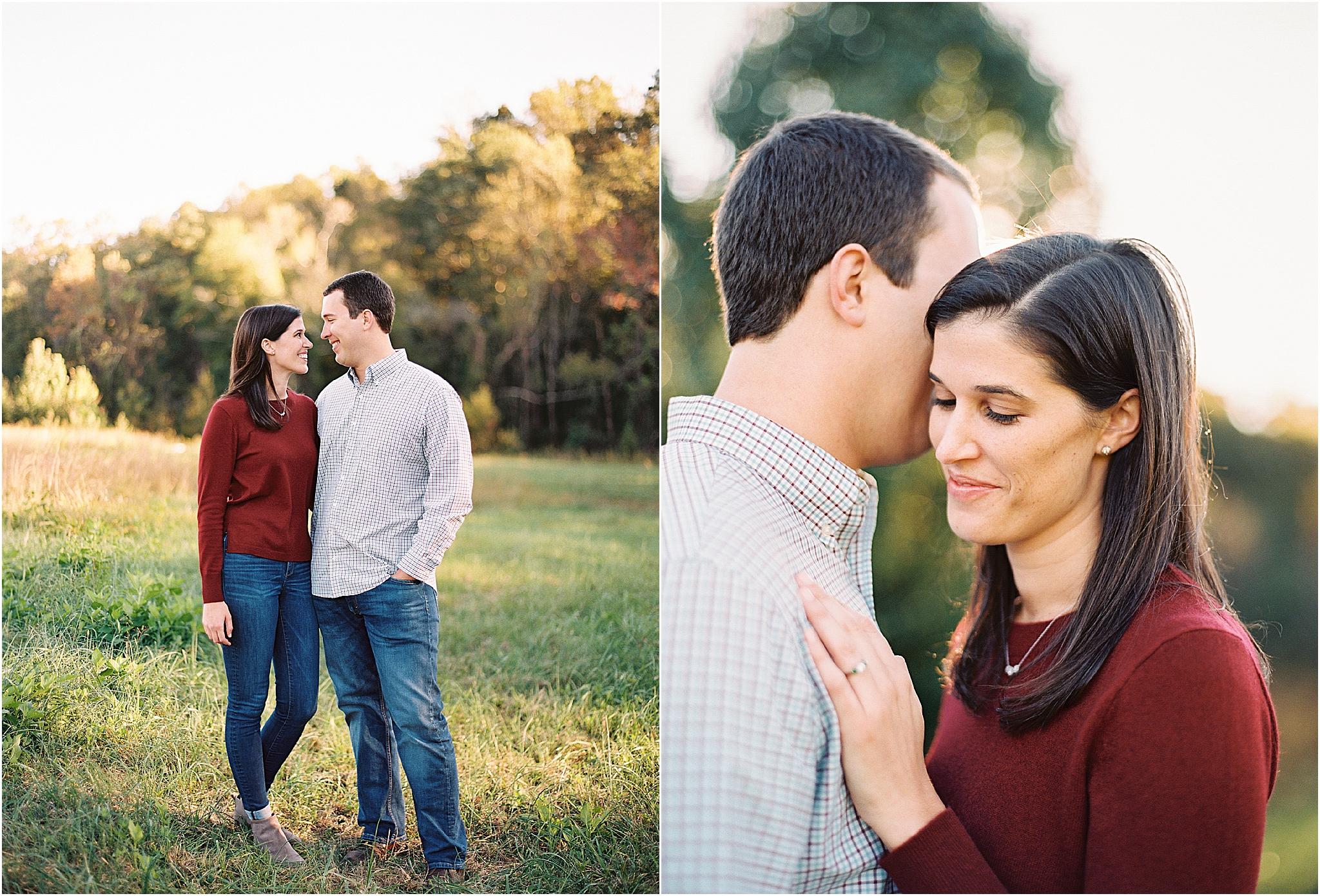 Raleigh-film-wedding-photographer-1-2.jpg