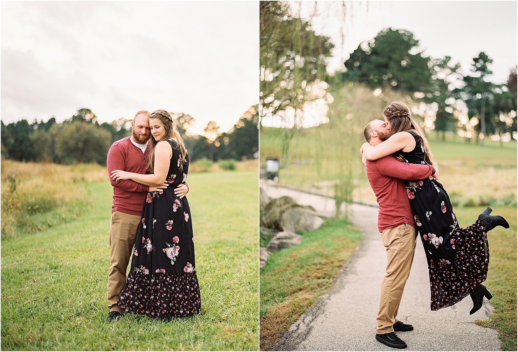 Raleigh-film-wedding-photographer-4-2.jpg