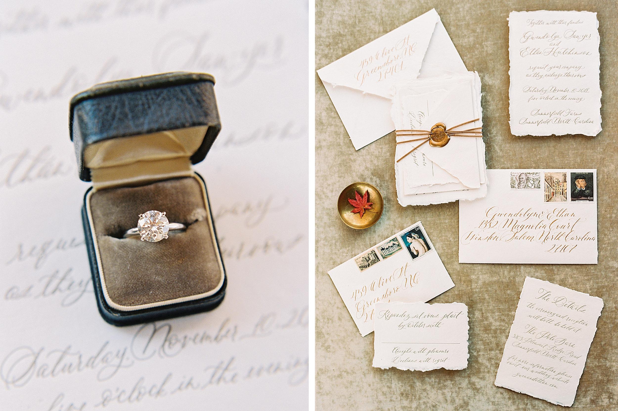 Raleigh-film-wedding-photographer_0010.jpg