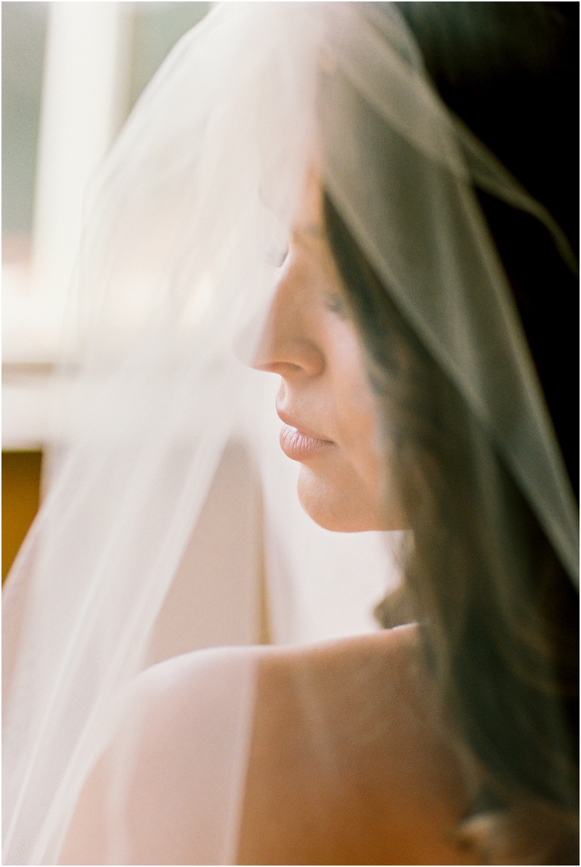 Raleigh-film-wedding-photographer_0067.jpg