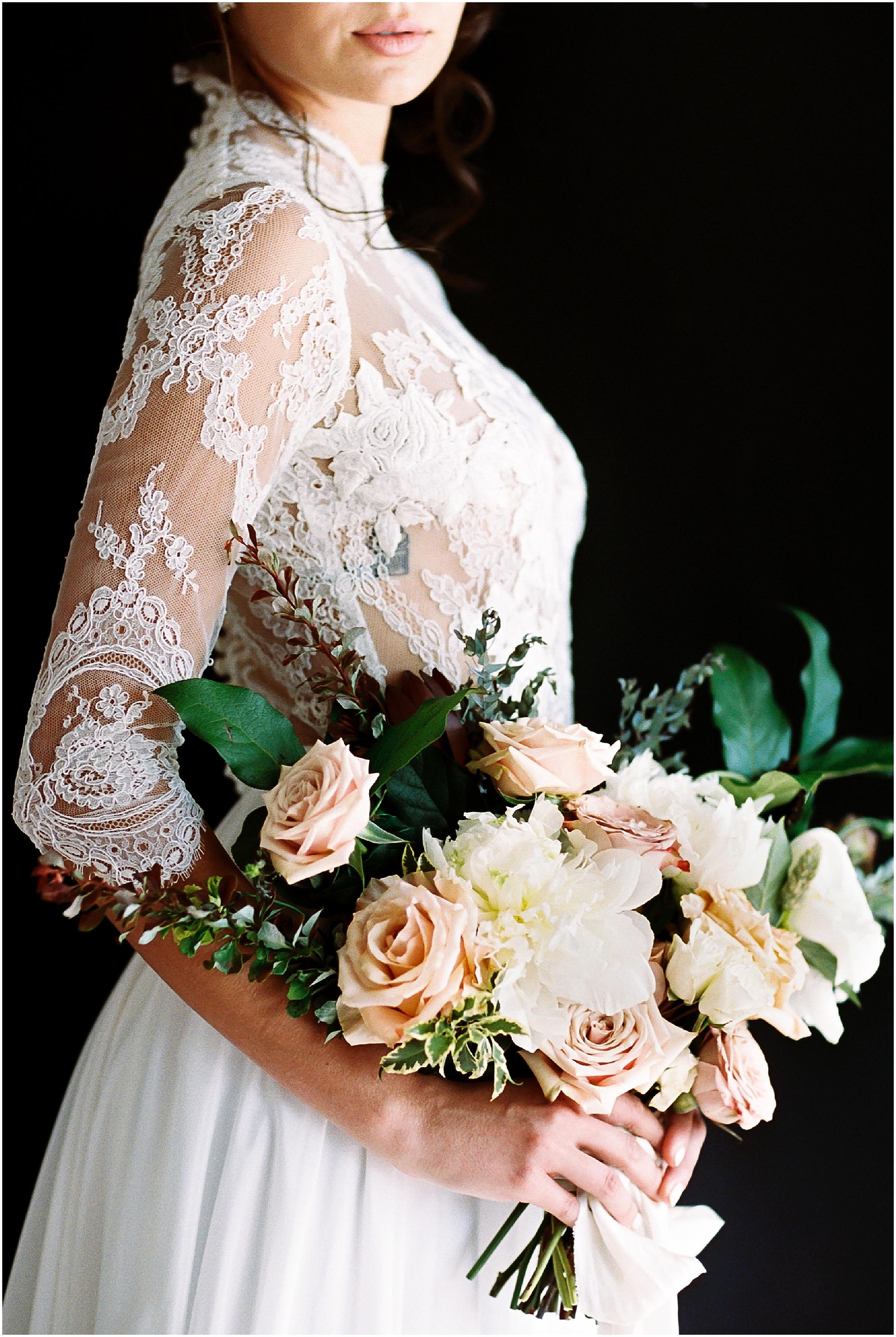 Raleigh-film-wedding-photographer_0104.jpg