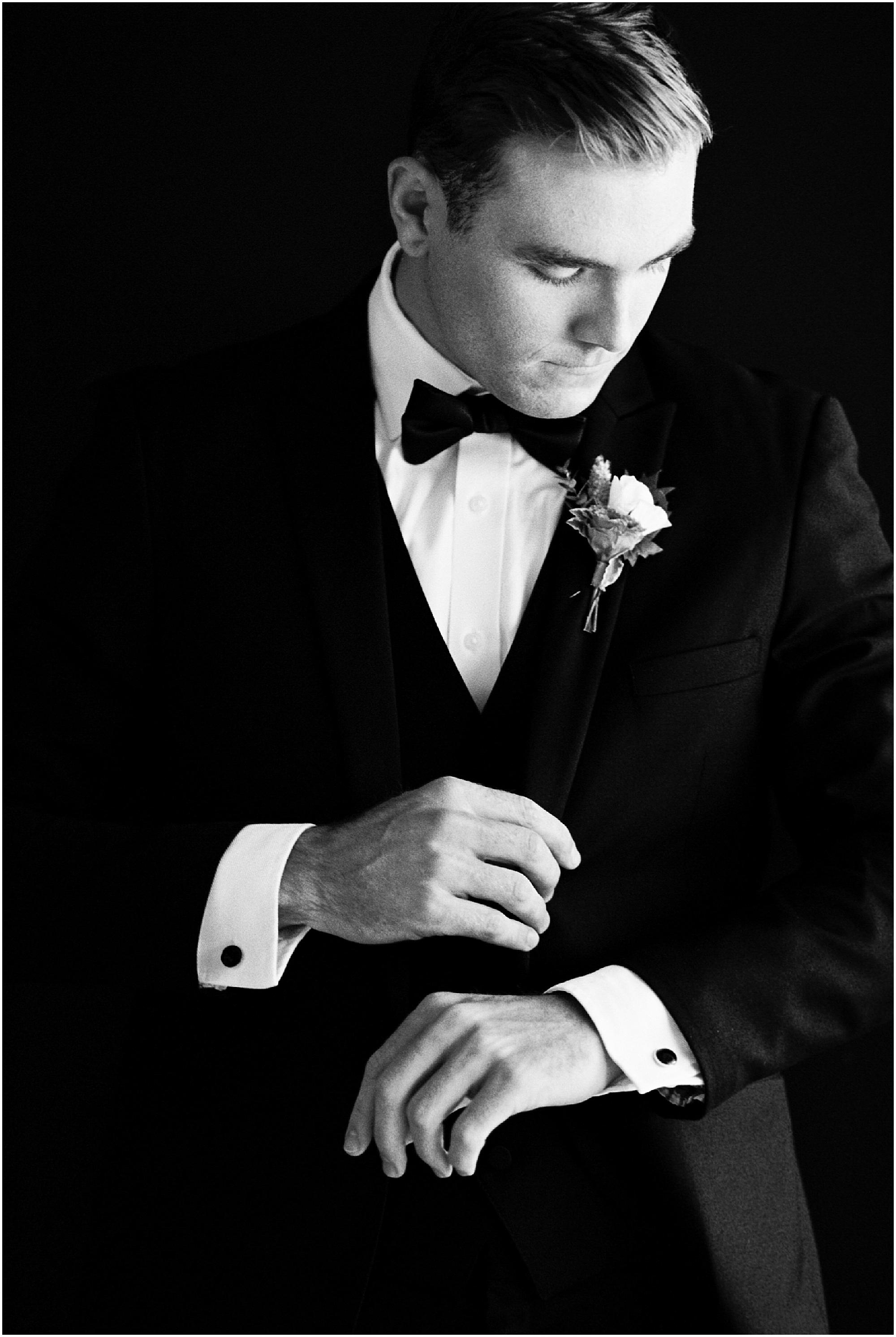 Raleigh-film-wedding-photographer_0105.jpg