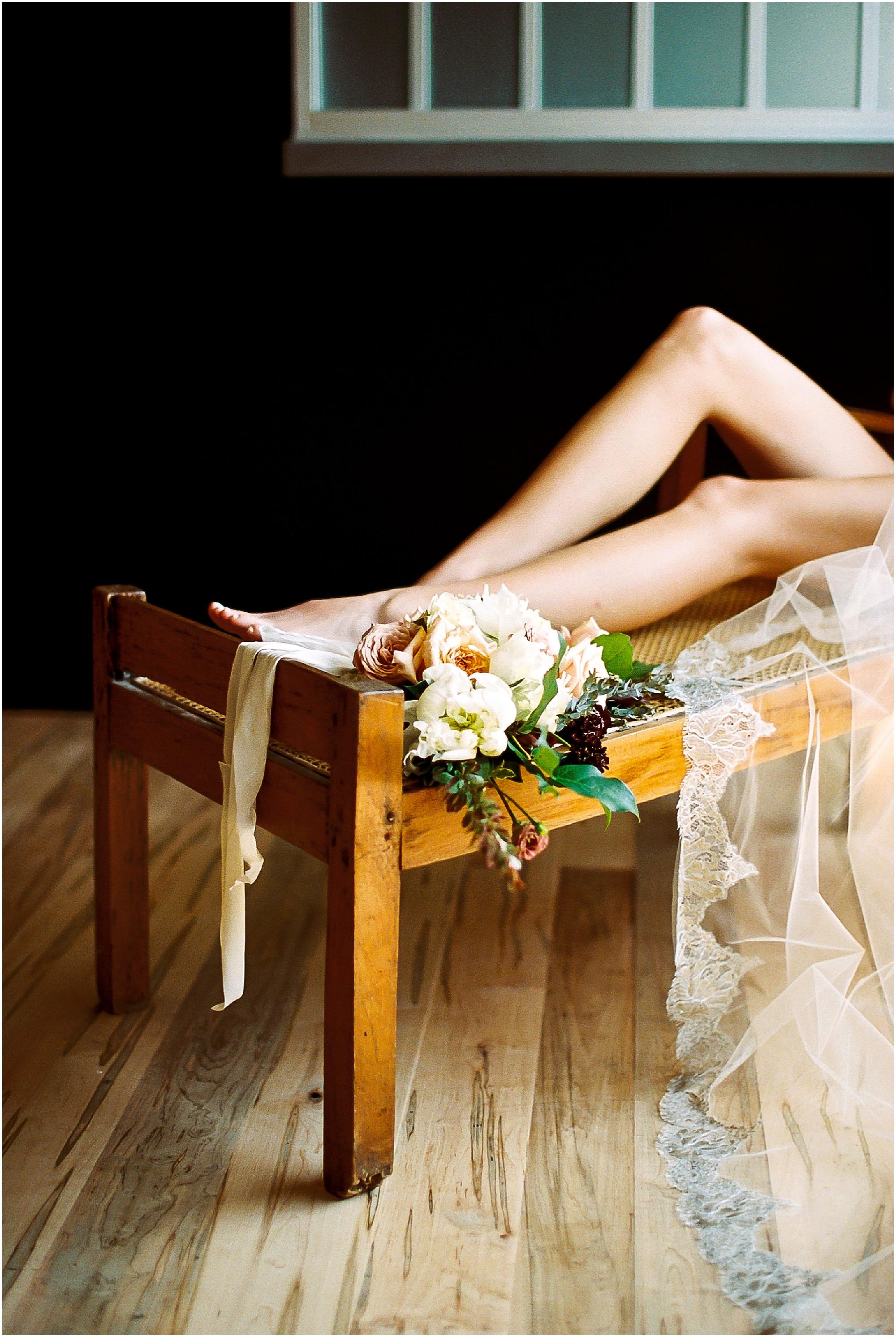 Raleigh-film-wedding-photographer_0108.jpg