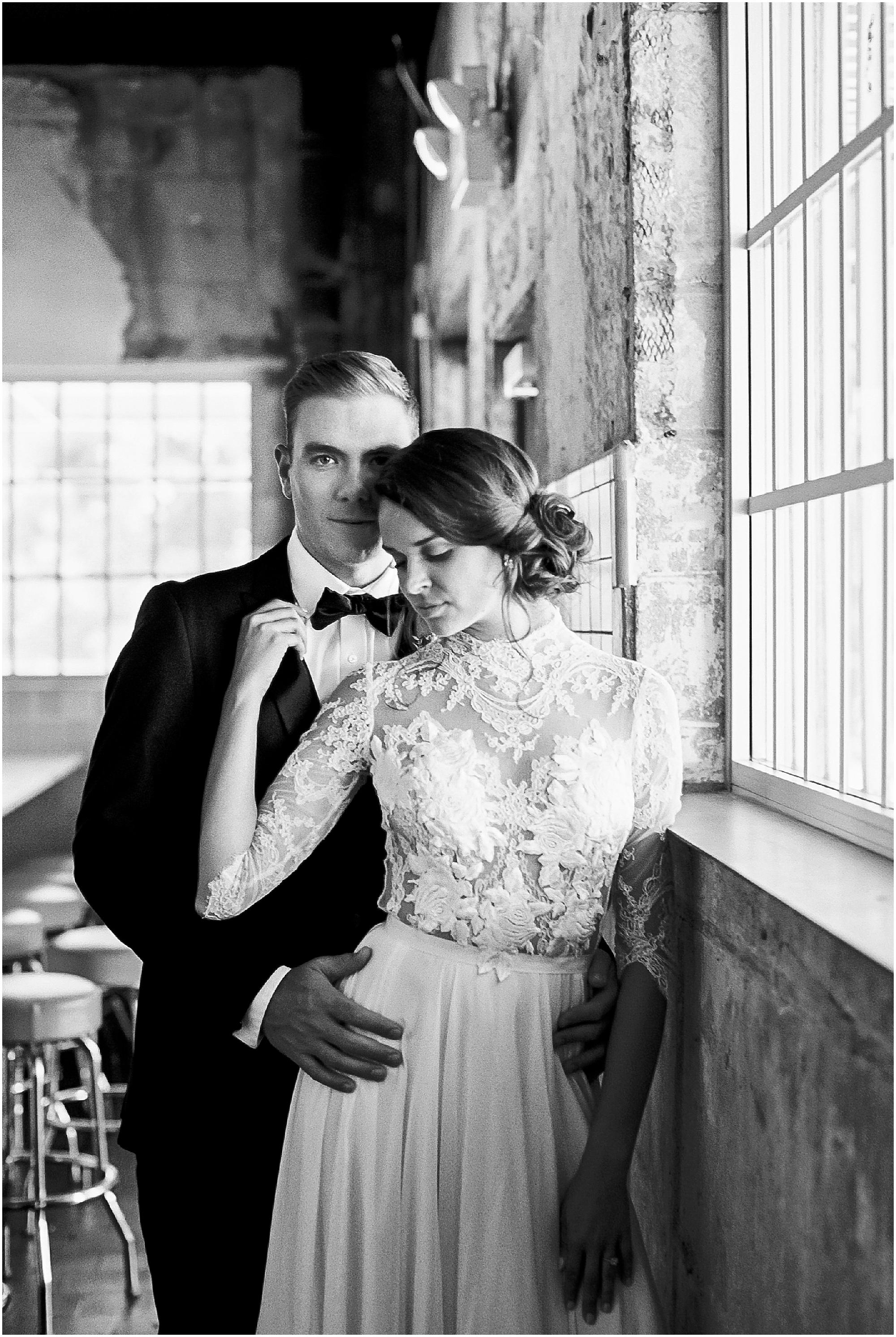 Raleigh-film-wedding-photographer_0112.jpg