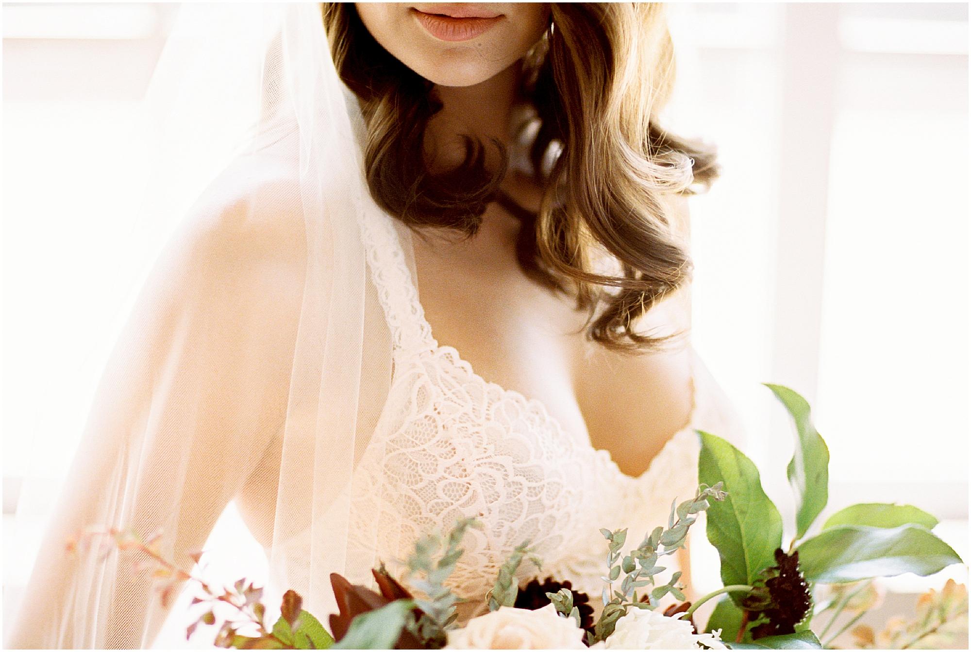Raleigh-film-wedding-photographer_0093.jpg