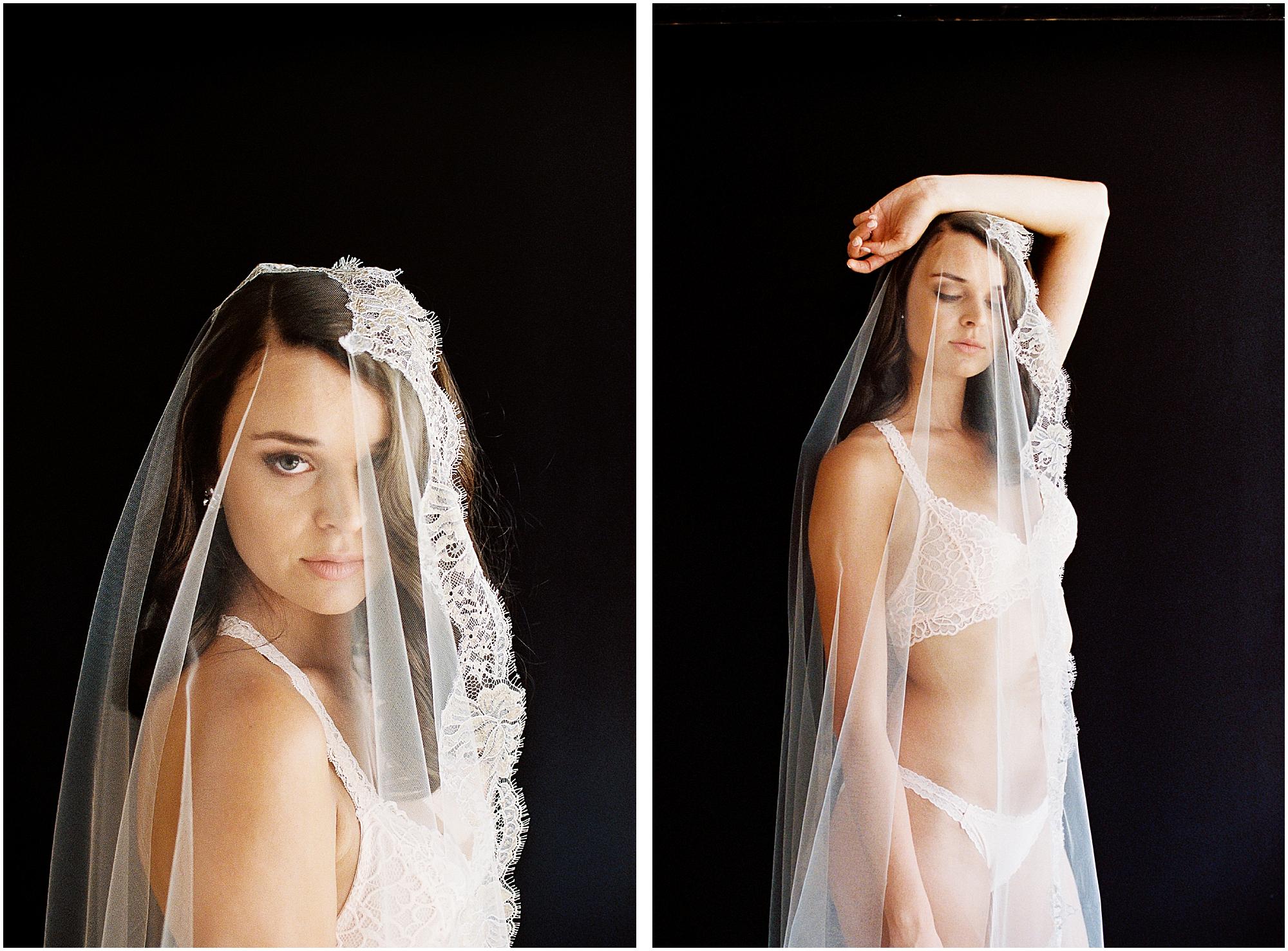Raleigh-film-wedding-photographer_0092.jpg
