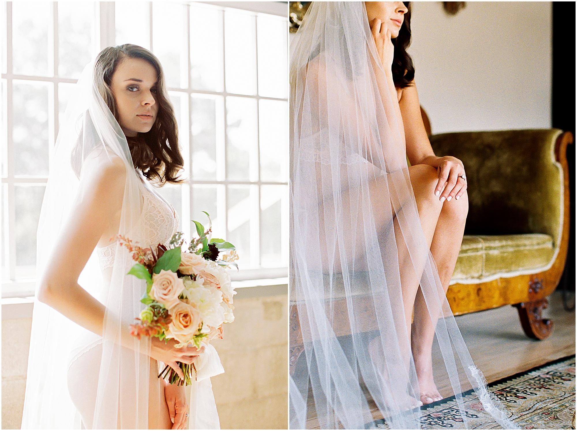 Raleigh-film-wedding-photographer_0094.jpg