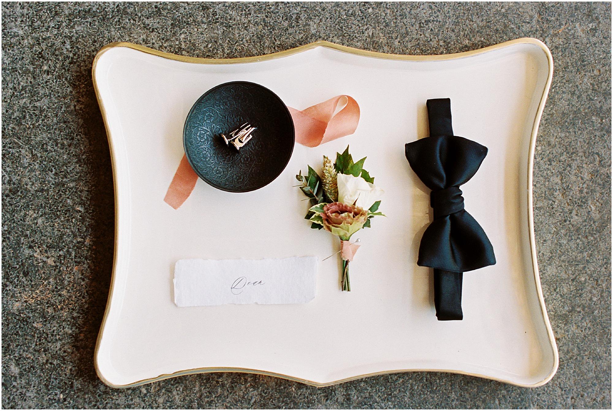 Raleigh-film-wedding-photographer_0100.jpg