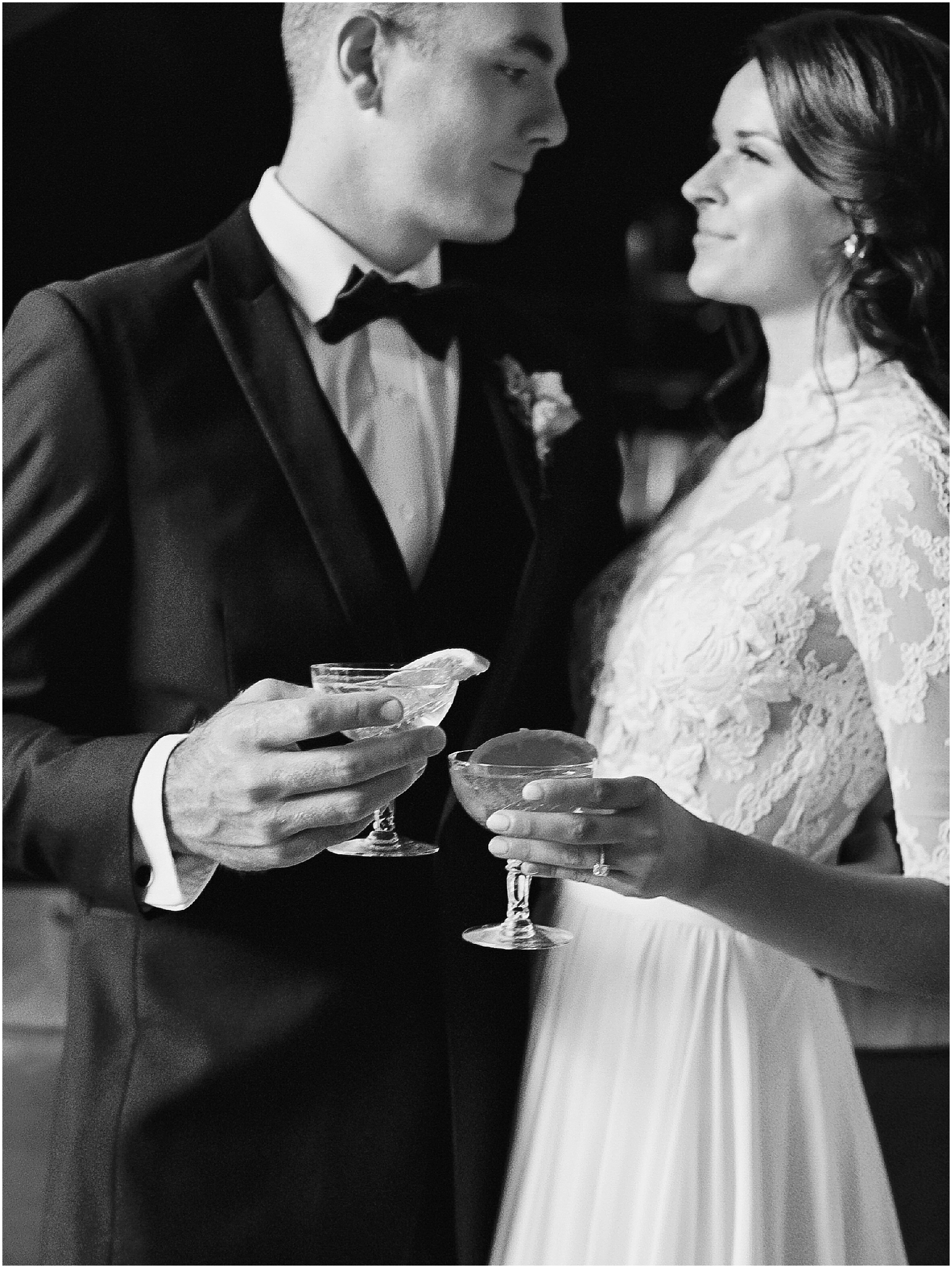 Raleigh-film-wedding-photographer_0114.jpg