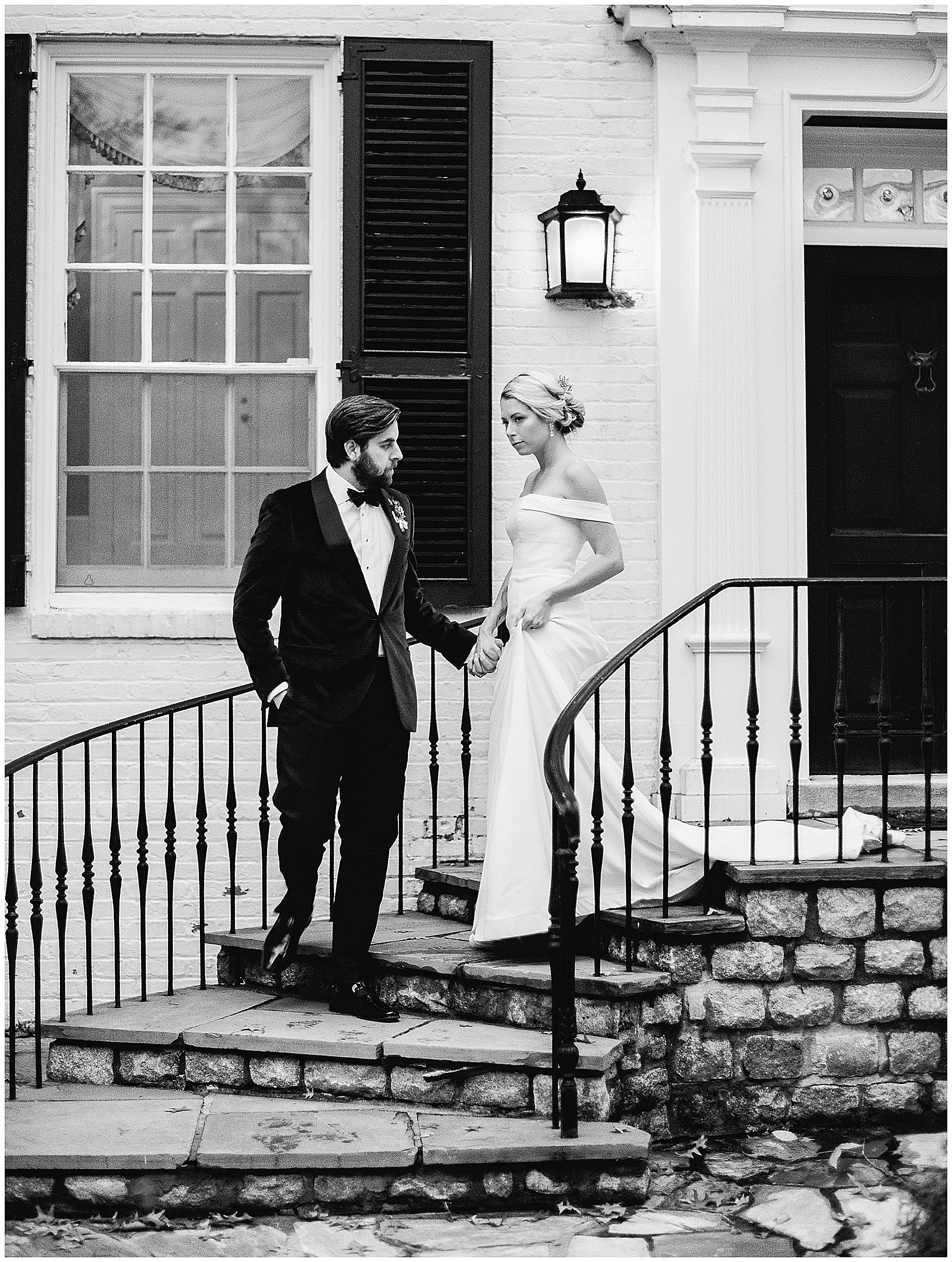 Raleigh-film-wedding-photographer_0124.jpg