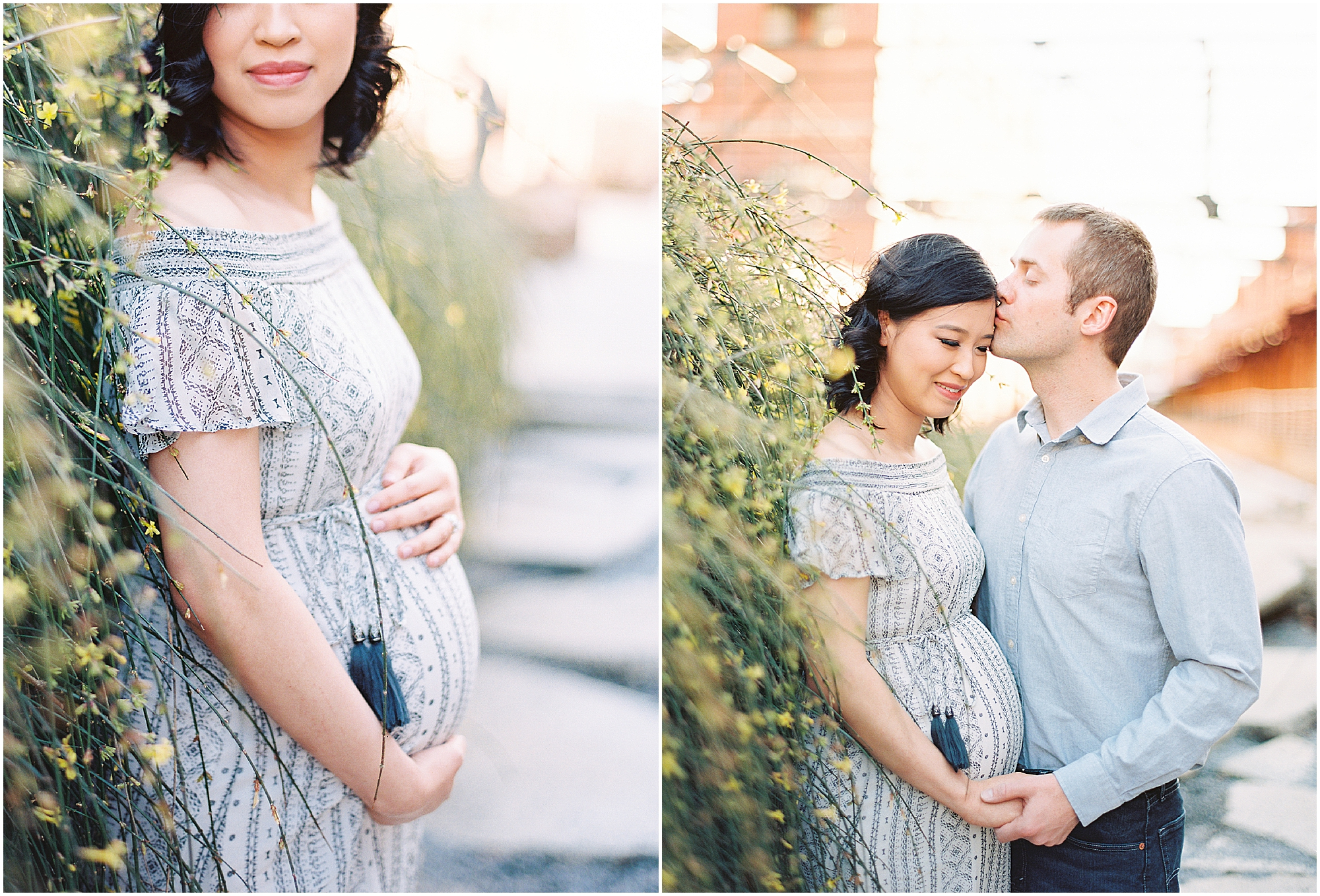 Raleigh-Film-Maternity-Photographer-11.jpg