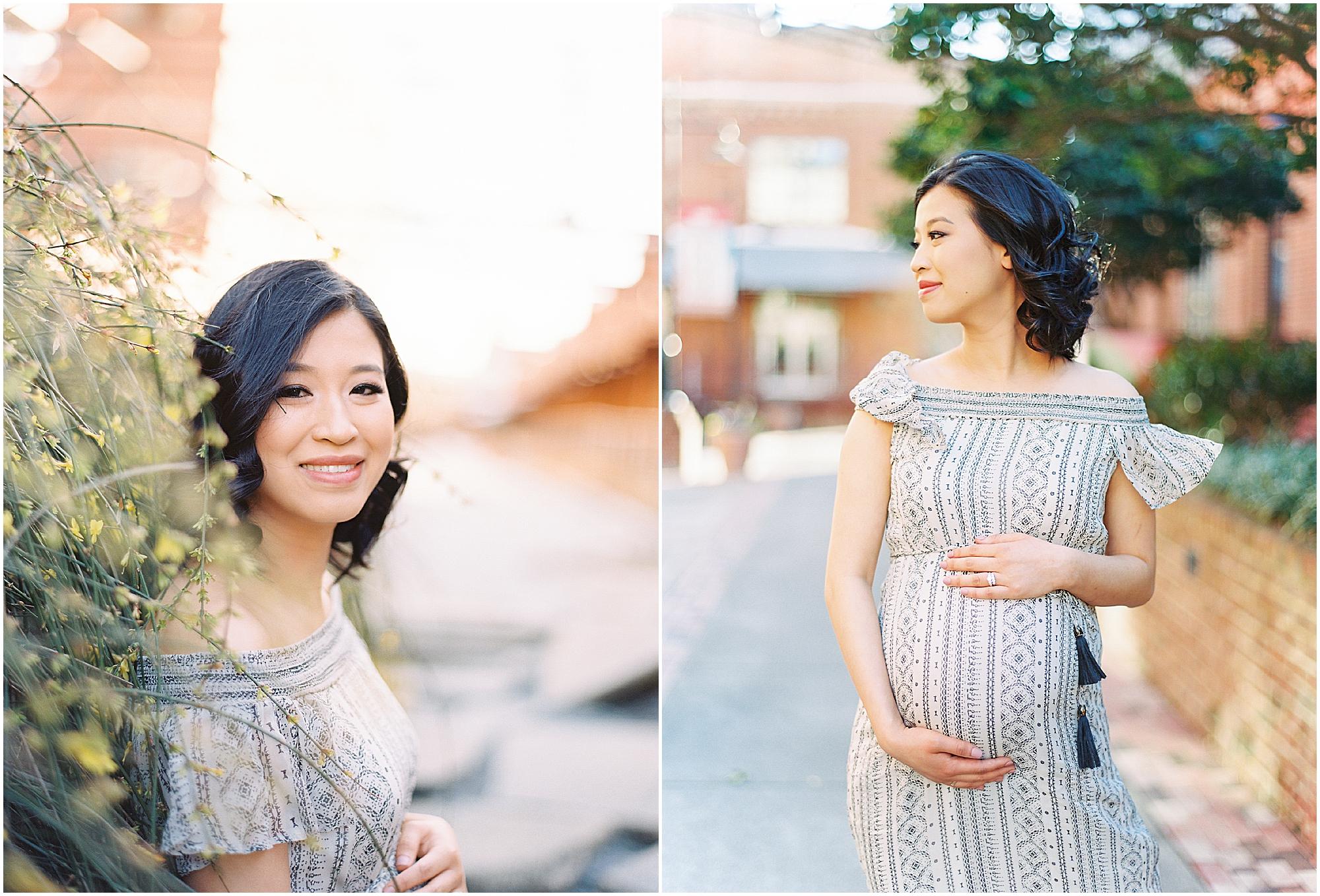 Raleigh-Film-Maternity-Photographer-12.jpg