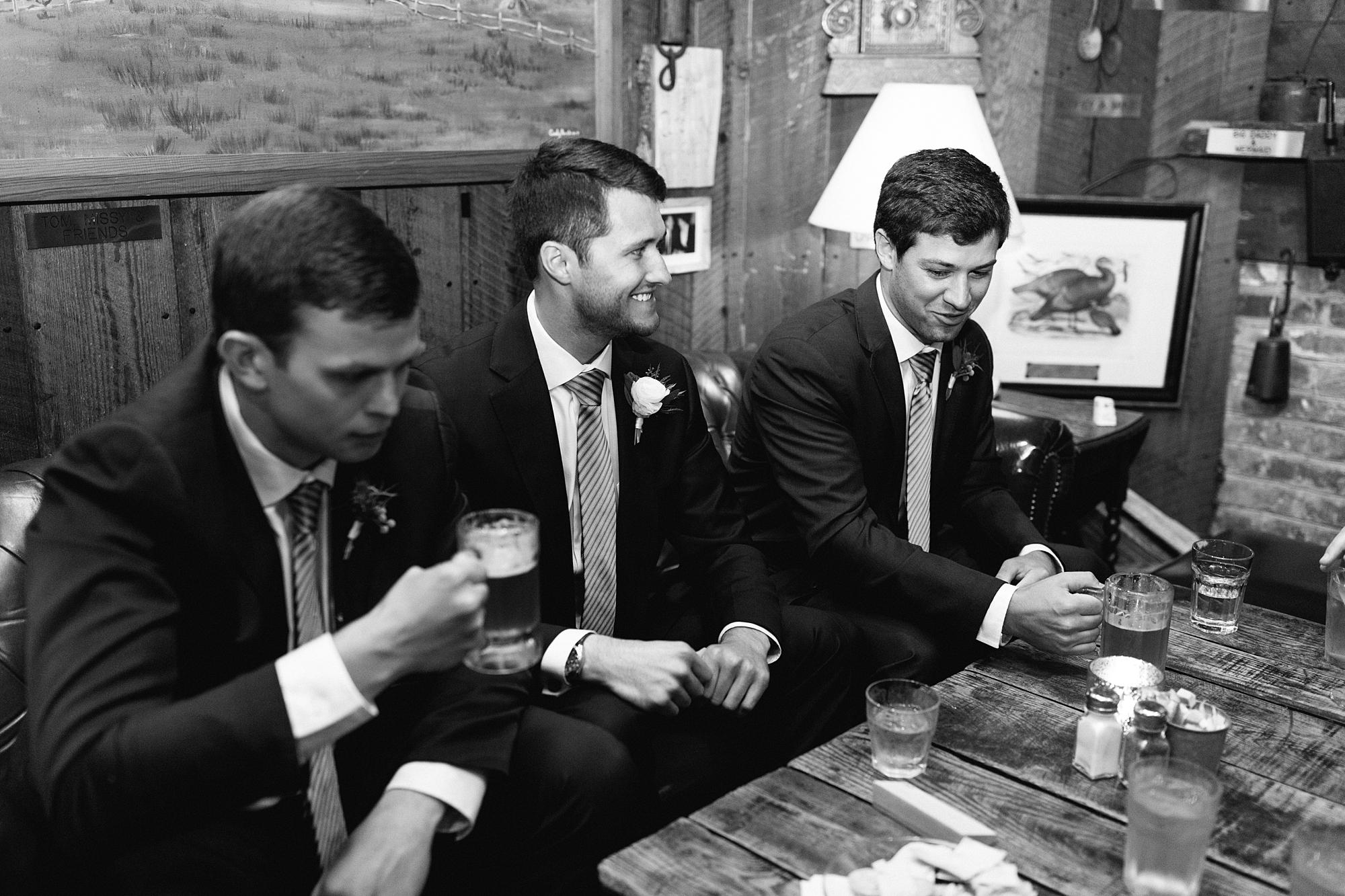 Angus-Barn-Pavilion-Raleigh-Wedding-Film-Photographer_0142.jpg