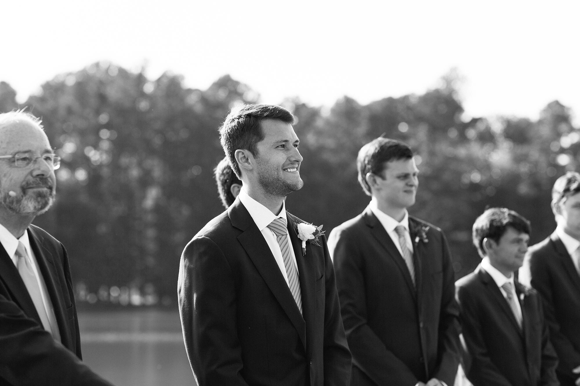 Angus-Barn-Pavilion-Raleigh-Wedding-Film-Photographer_0151.jpg