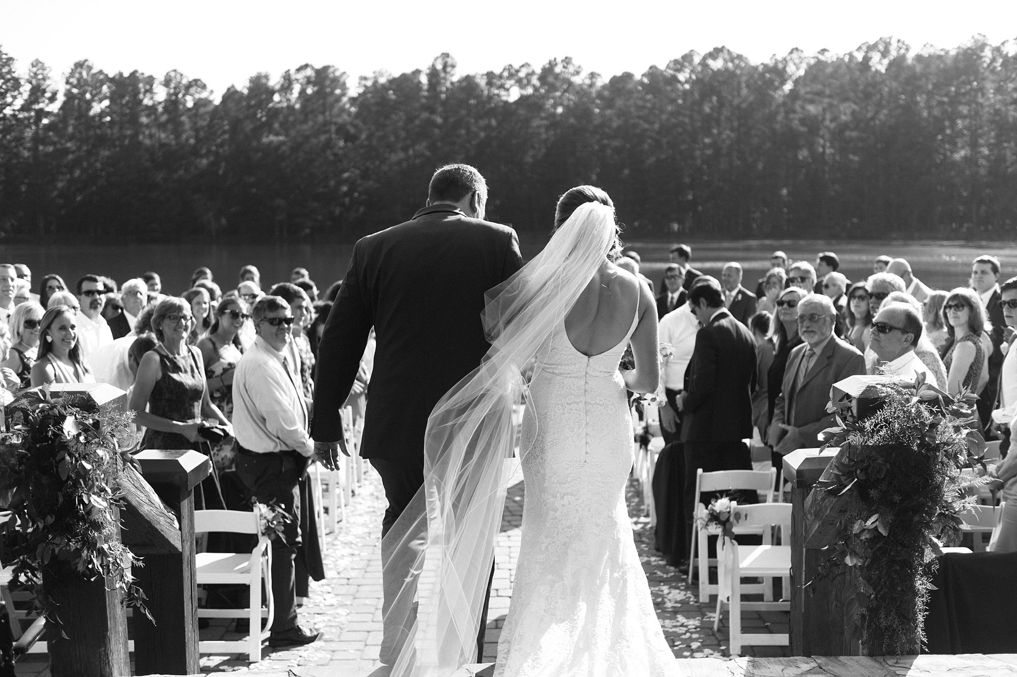 Angus-Barn-Pavilion-Raleigh-Wedding-Film-Photographer_0153.jpg