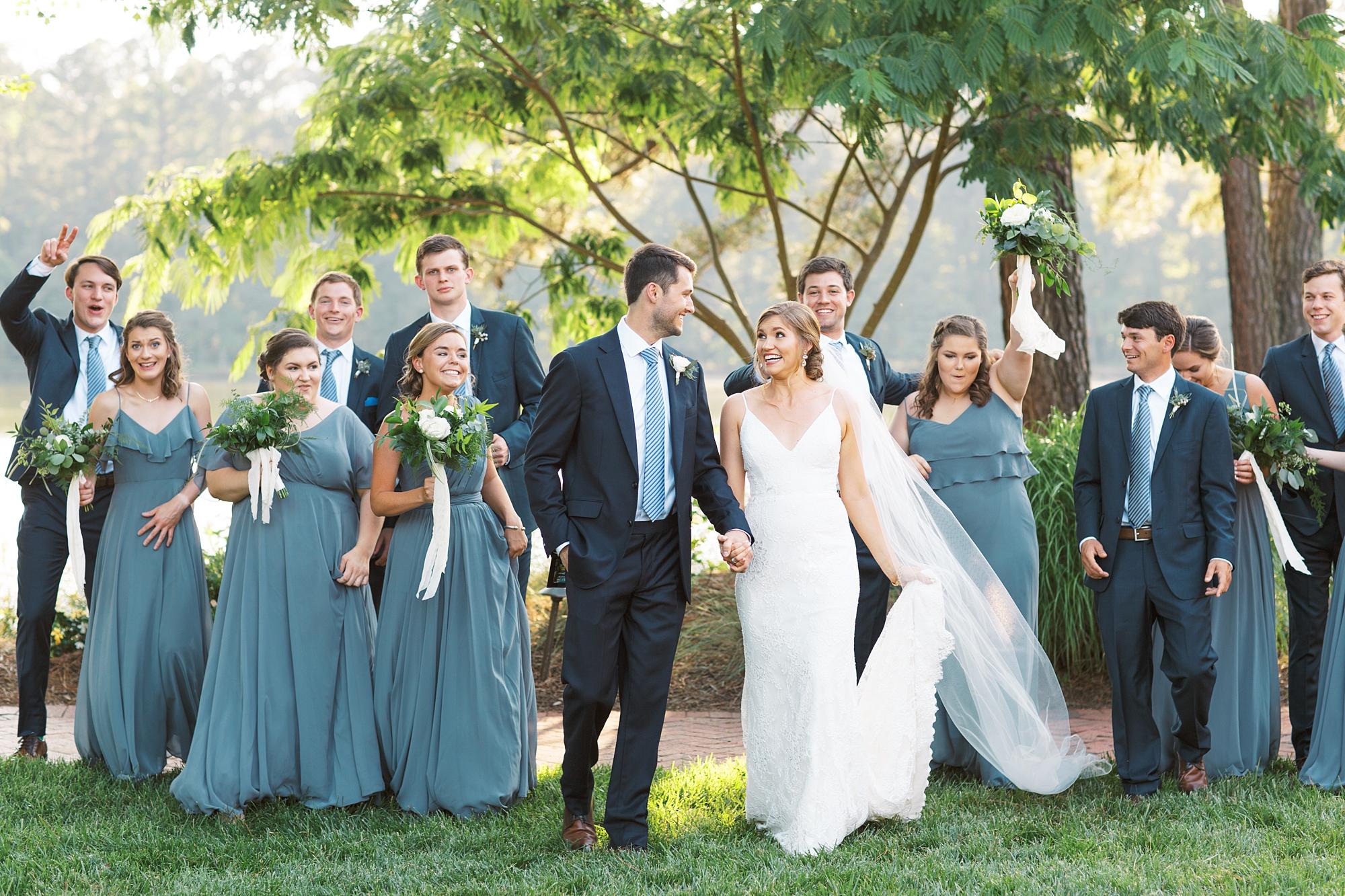 Angus-Barn-Pavilion-Raleigh-Wedding-Film-Photographer_0157.jpg