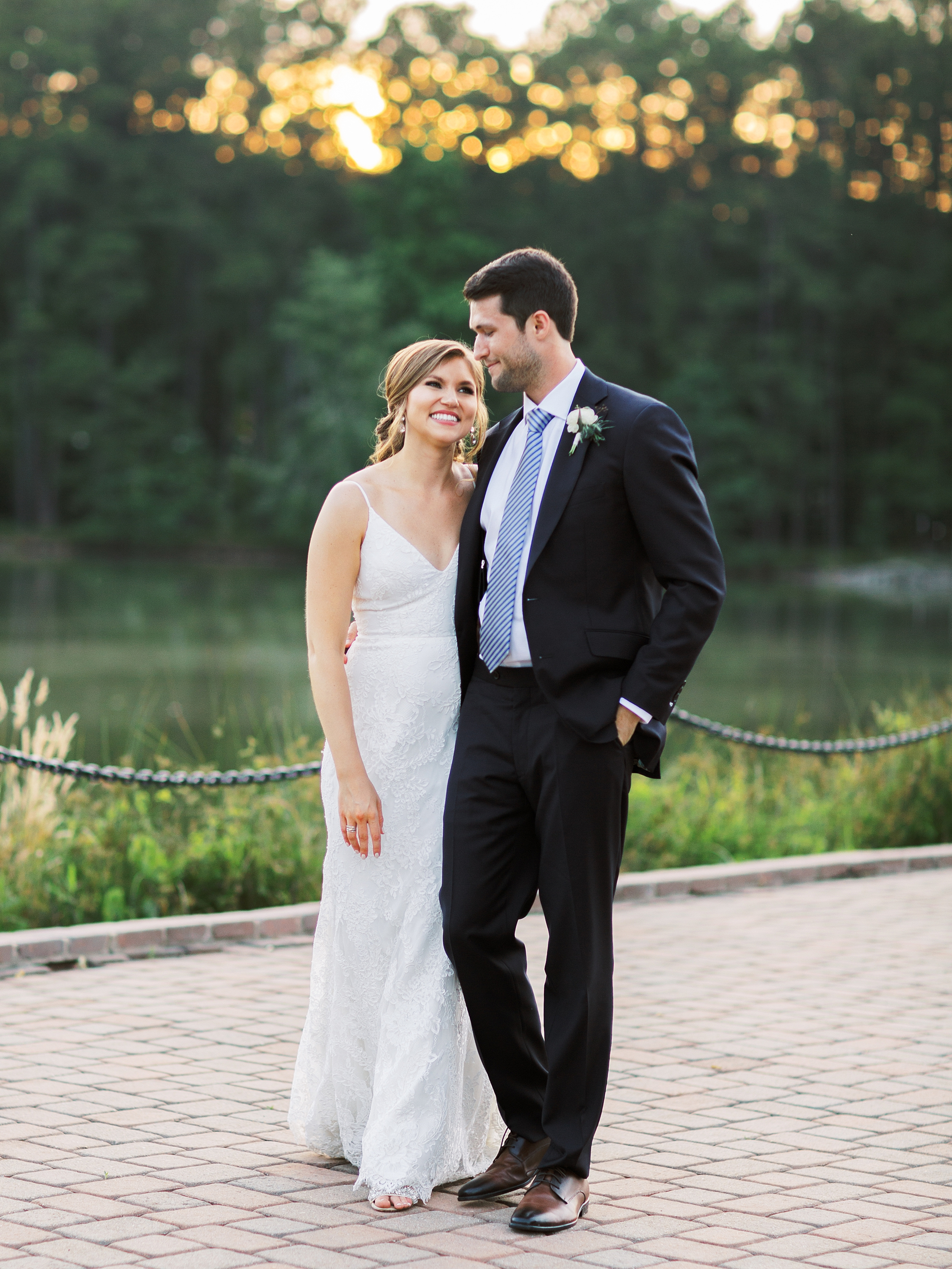 Angus-Barn-Pavilion-Raleigh-Wedding-Film-Photographer_0173.jpg