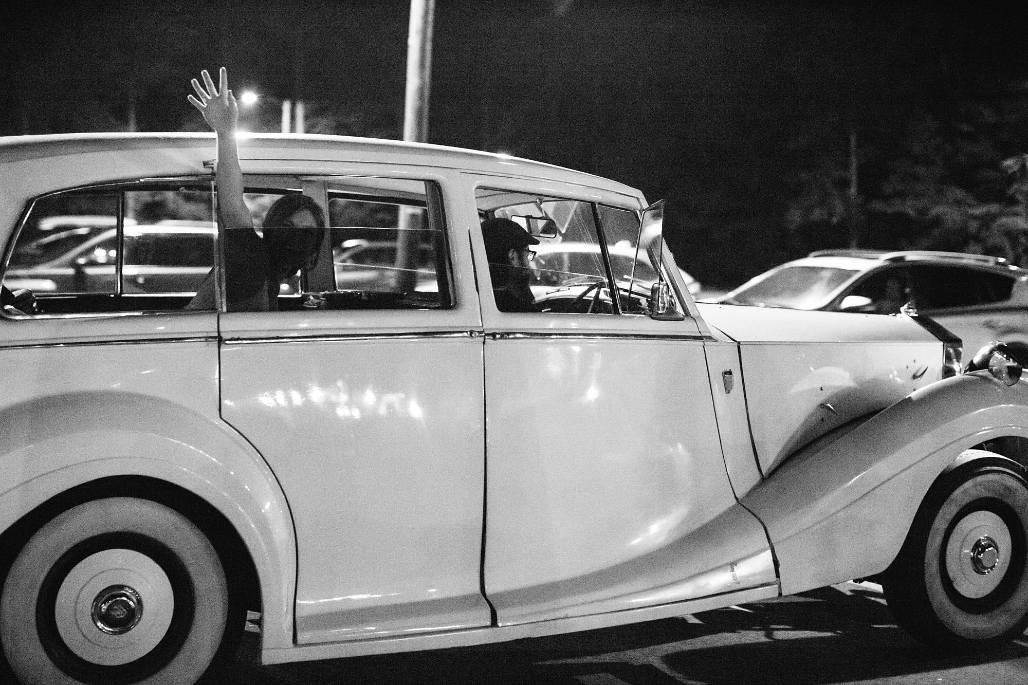 Angus-Barn-Pavilion-Raleigh-Wedding-Film-Photographer_0187.jpg