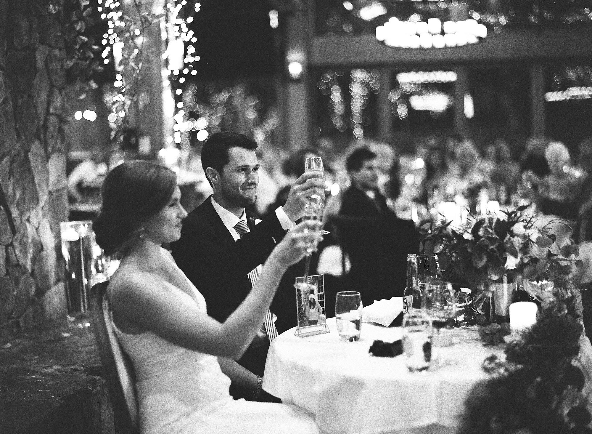 Angus-Barn-Pavilion-Raleigh-Wedding-Film-Photographer_0189.jpg
