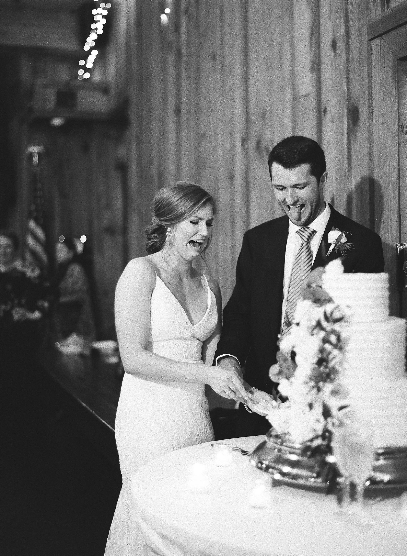 Angus-Barn-Pavilion-Raleigh-Wedding-Film-Photographer_0188.jpg