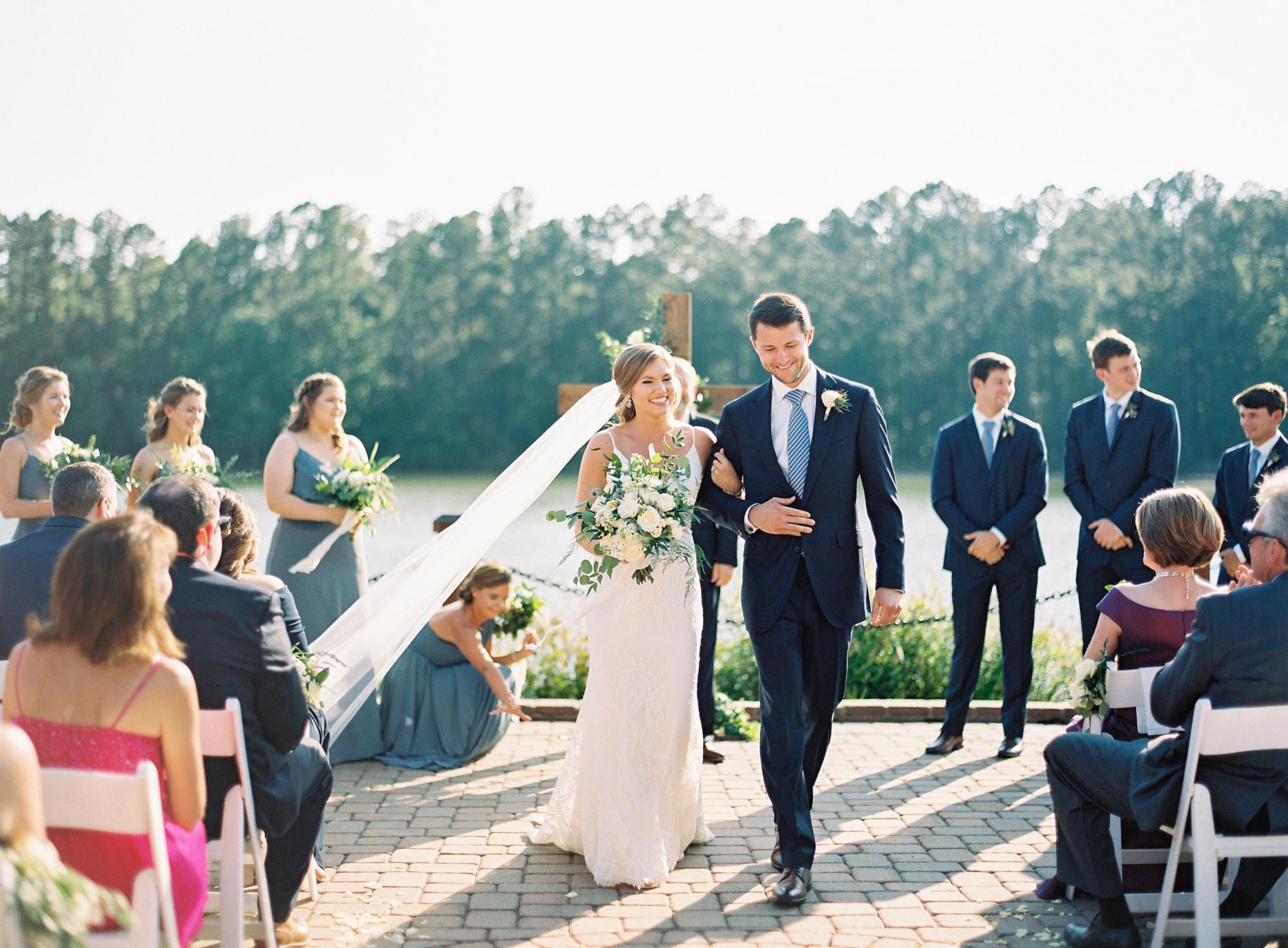 Angus-Barn-Pavilion-Raleigh-Wedding-Film-Photographer_0192.jpg