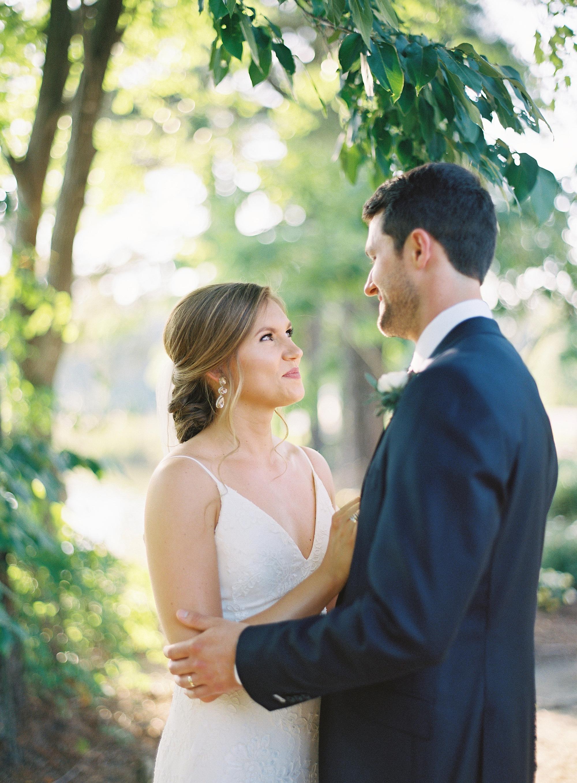 Angus-Barn-Pavilion-Raleigh-Wedding-Film-Photographer_0196.jpg