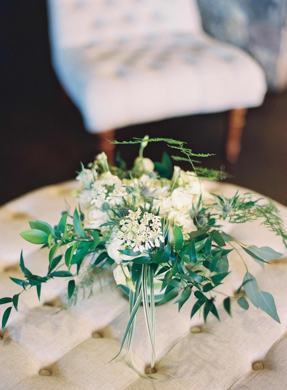 Angus-Barn-Pavilion-Raleigh-Wedding-Film-Photographer_0198.jpg