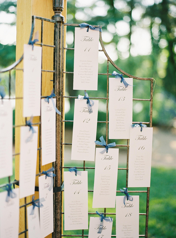 Angus-Barn-Pavilion-Raleigh-Wedding-Film-Photographer_0204.jpg