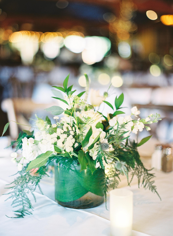 Angus-Barn-Pavilion-Raleigh-Wedding-Film-Photographer_0208.jpg