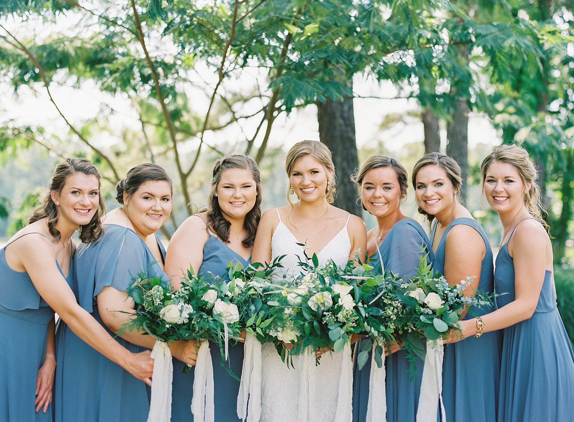 Angus-Barn-Pavilion-Raleigh-Wedding-Film-Photographer_0209.jpg