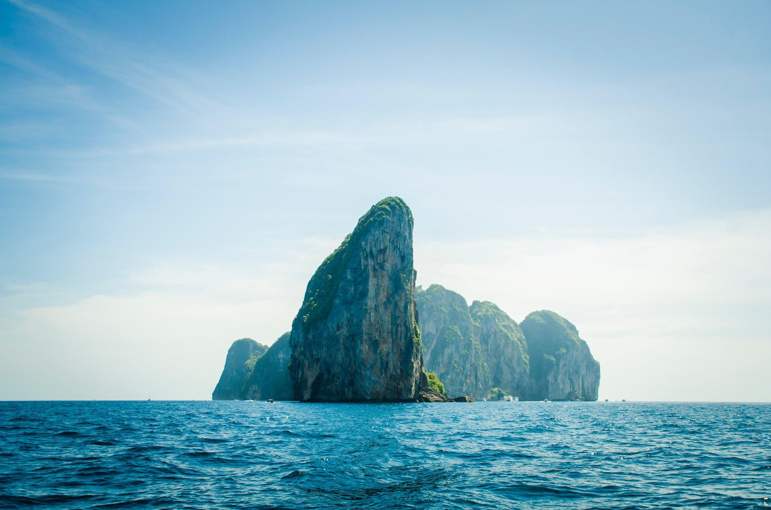 vietnam + cambodia -