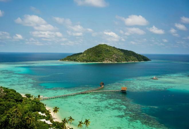 3480507-bawah-island-bawah-island-indonesia.jpg